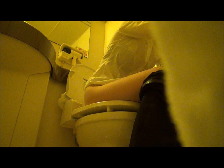 魔術師の お・も・て・な・し vol.56 JDの洗面所を観察してみた 洗面所 のぞき動画画像 38PICs 20