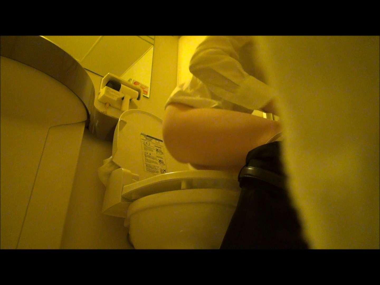魔術師の お・も・て・な・し vol.56 JDの洗面所を観察してみた 洗面所 のぞき動画画像 38PICs 26