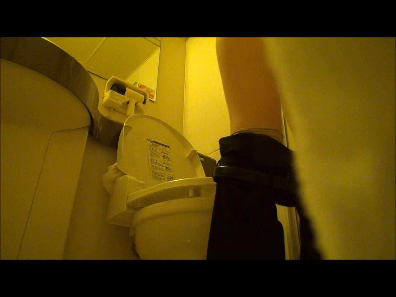 魔術師の お・も・て・な・し vol.56 JDの洗面所を観察してみた OLエロ画像  38PICs 27