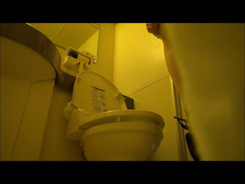魔術師の お・も・て・な・し vol.56 JDの洗面所を観察してみた OLエロ画像  38PICs 33