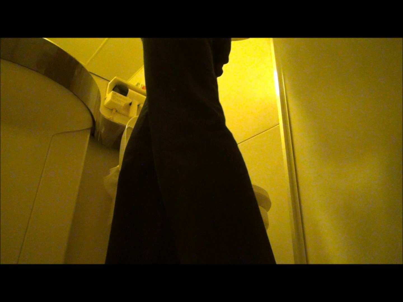 魔術師の お・も・て・な・し vol.56 JDの洗面所を観察してみた OLエロ画像  38PICs 36