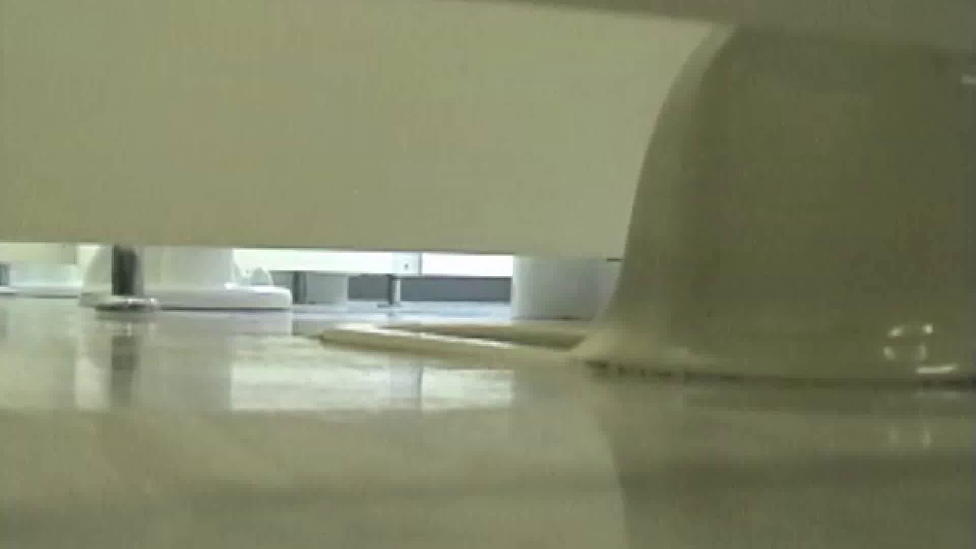 キレカワ女子大生の秘密の洗面所!Vol.003 学校 覗き性交動画流出 80PICs 7