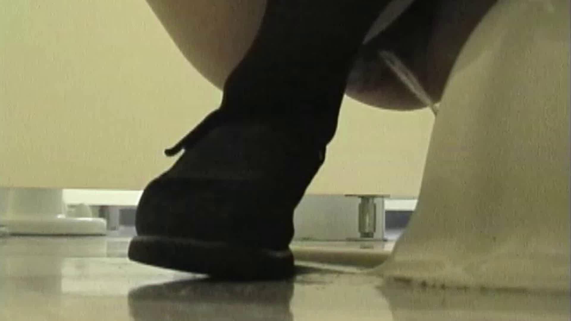 キレカワ女子大生の秘密の洗面所!Vol.034 洗面所 盗撮セックス無修正動画無料 45PICs 12