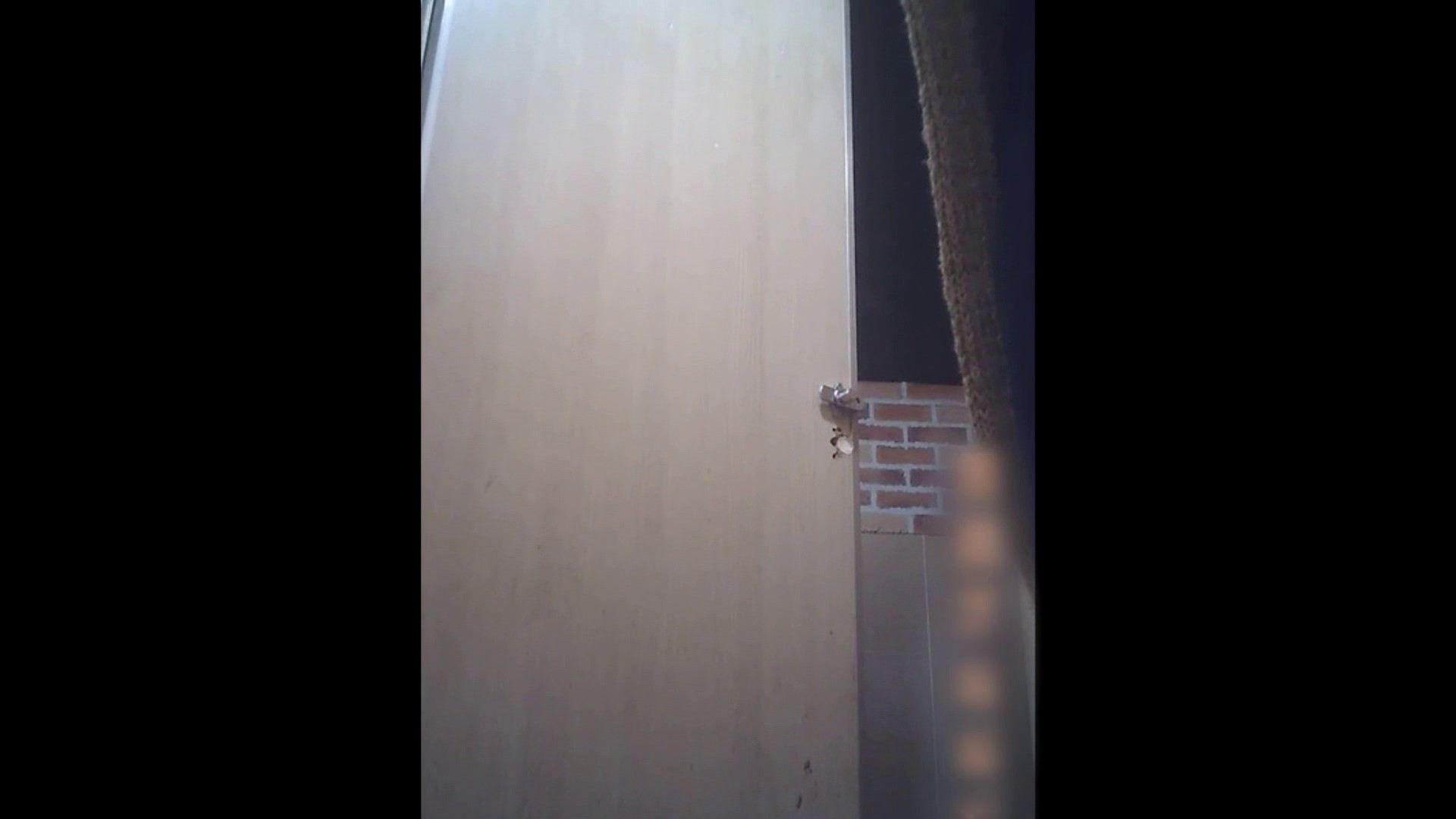 潜入!!韓国秘密のトイレ!Vol.03 OLエロ画像  98PICs 45