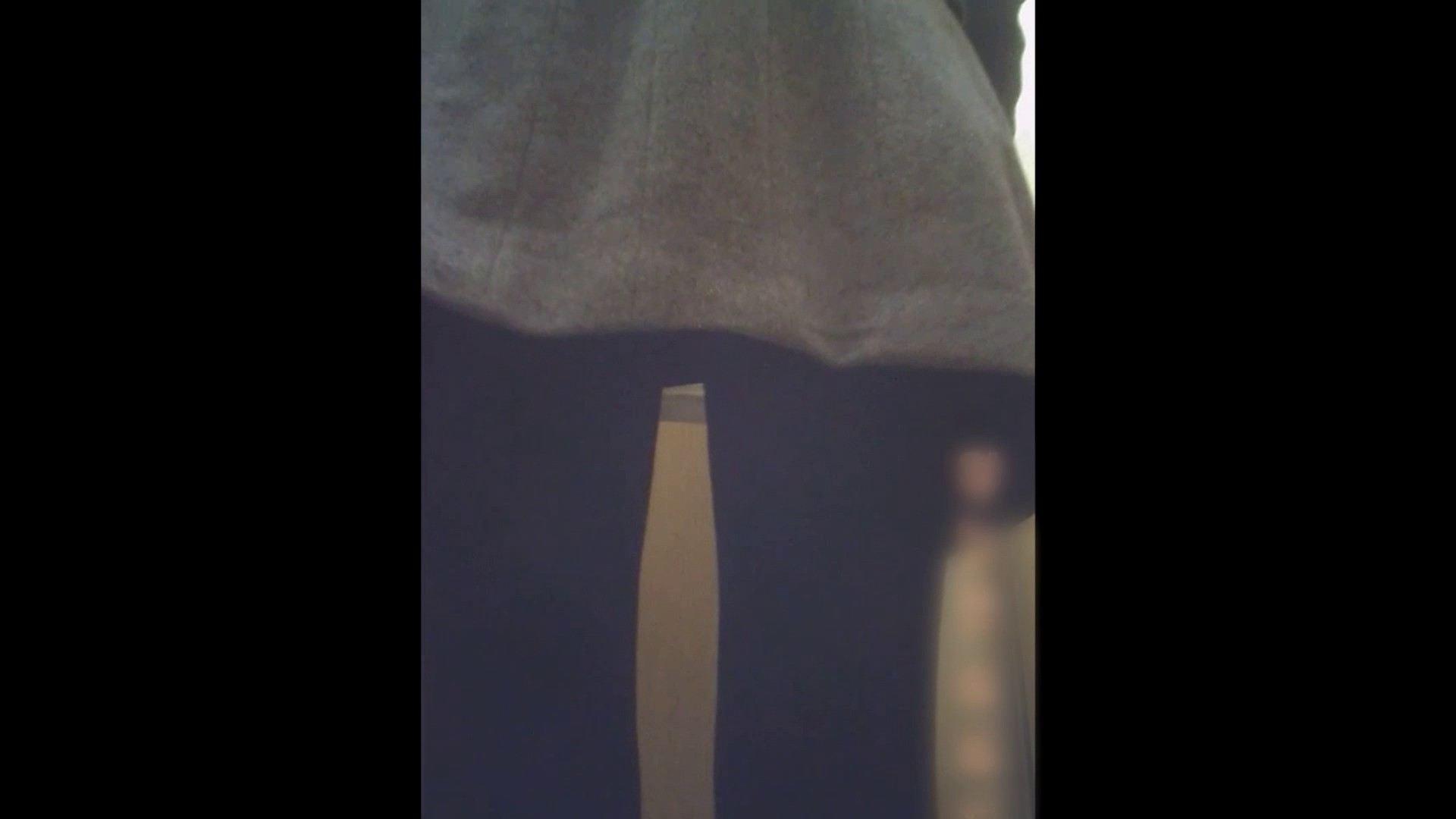 潜入!!韓国秘密のトイレ!Vol.03 潜入 オマンコ動画キャプチャ 98PICs 57