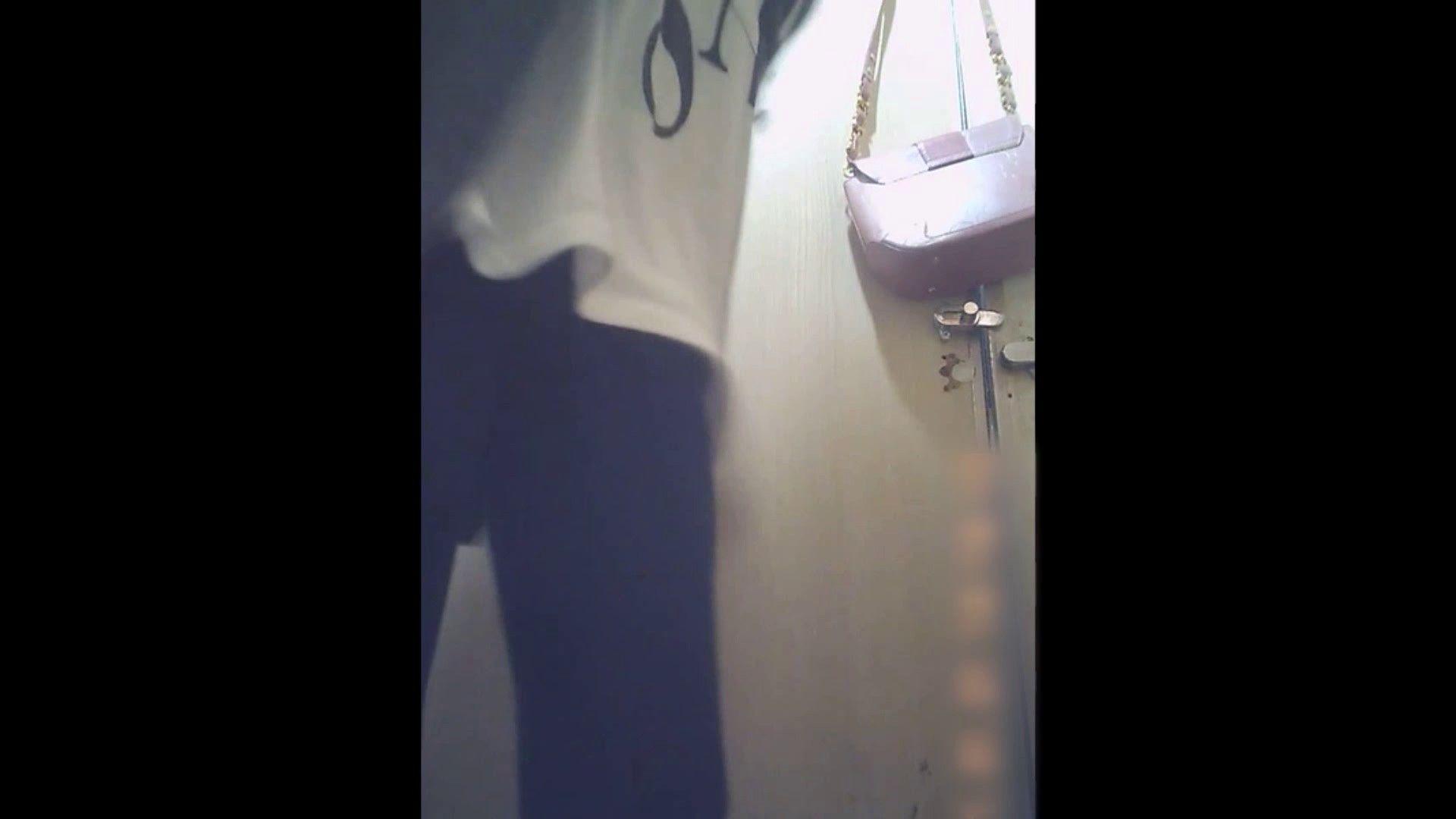 潜入!!韓国秘密のトイレ!Vol.03 潜入 オマンコ動画キャプチャ 98PICs 77