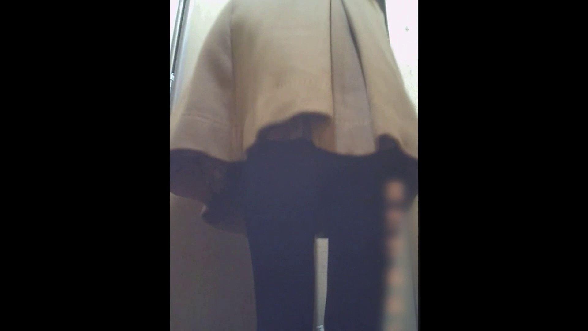 潜入!!韓国秘密のトイレ!Vol.03 潜入 オマンコ動画キャプチャ 98PICs 87