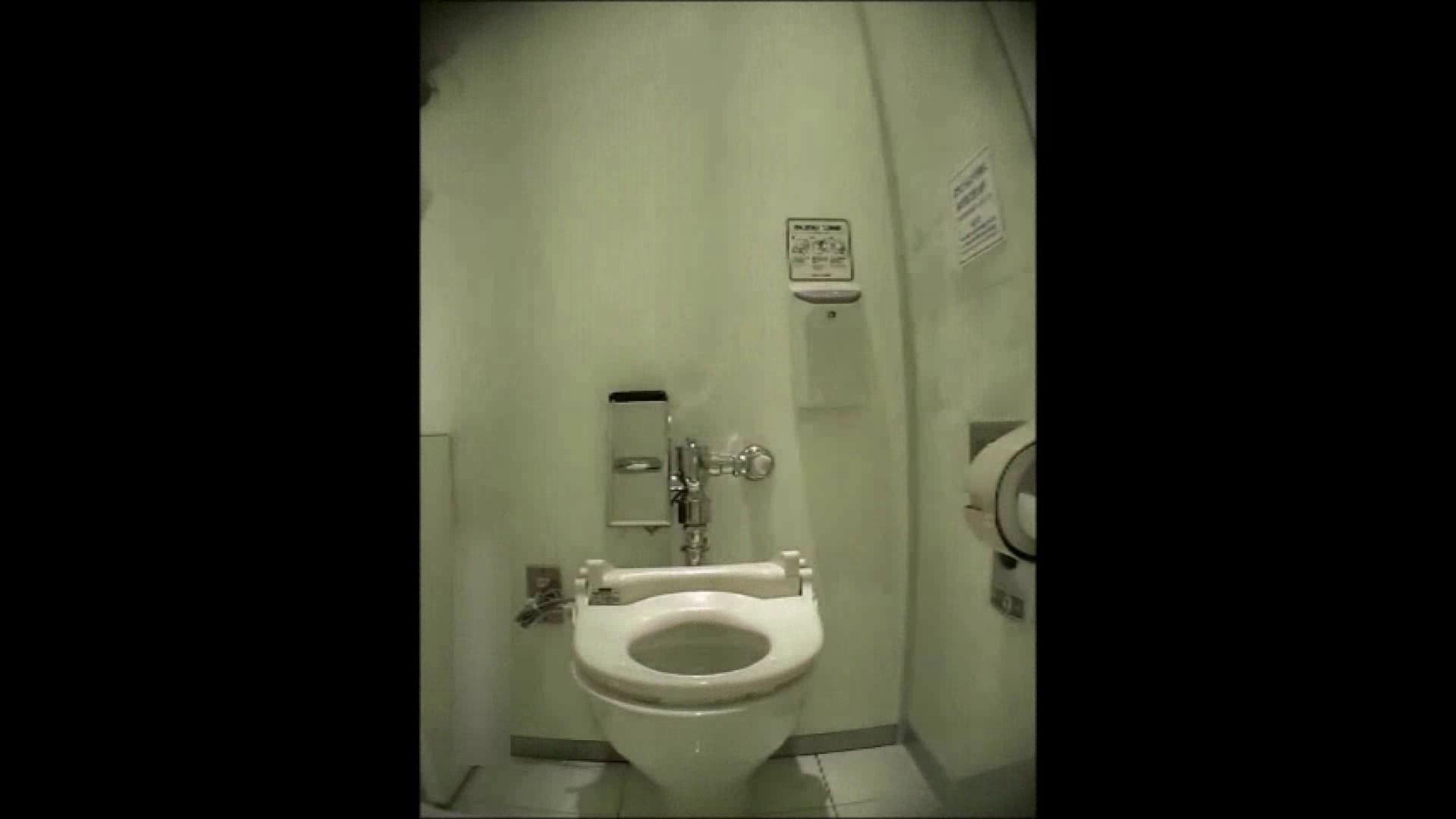 洗面所盗撮~隣の美人お姉さんVol.16 うんこ生画像 隠し撮りオマンコ動画紹介 102PICs 8