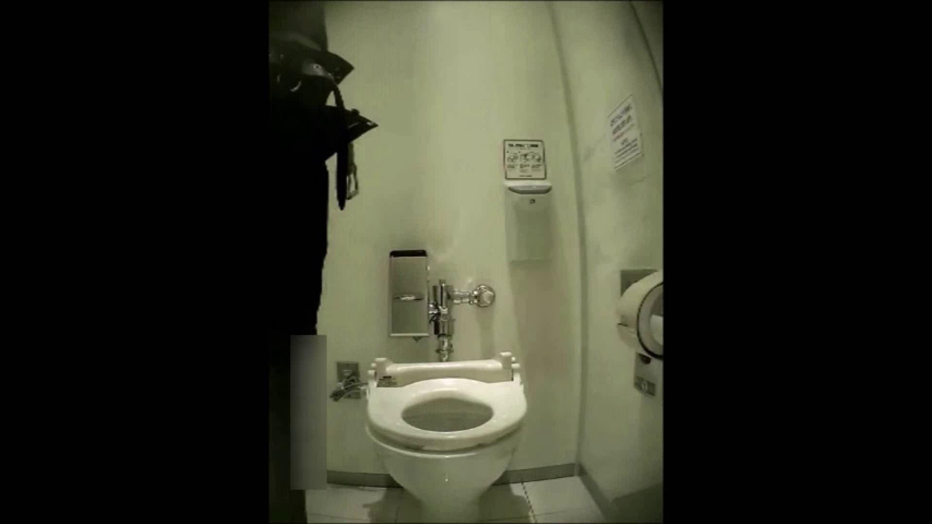 洗面所盗撮~隣の美人お姉さんVol.16 洗面所 隠し撮りすけべAV動画紹介 102PICs 22