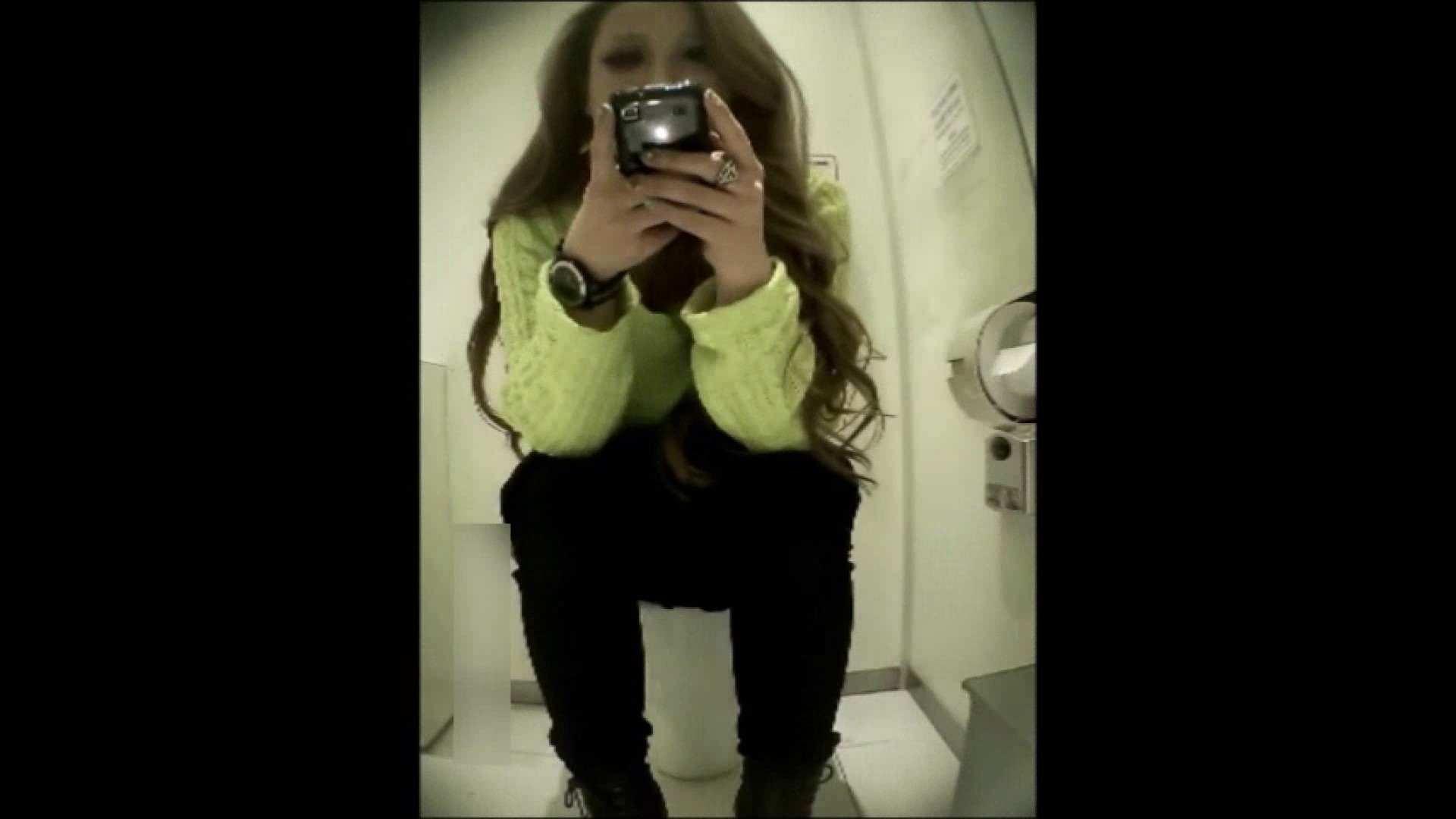 洗面所盗撮~隣の美人お姉さんVol.16 美女エロ画像 アダルト動画キャプチャ 102PICs 32