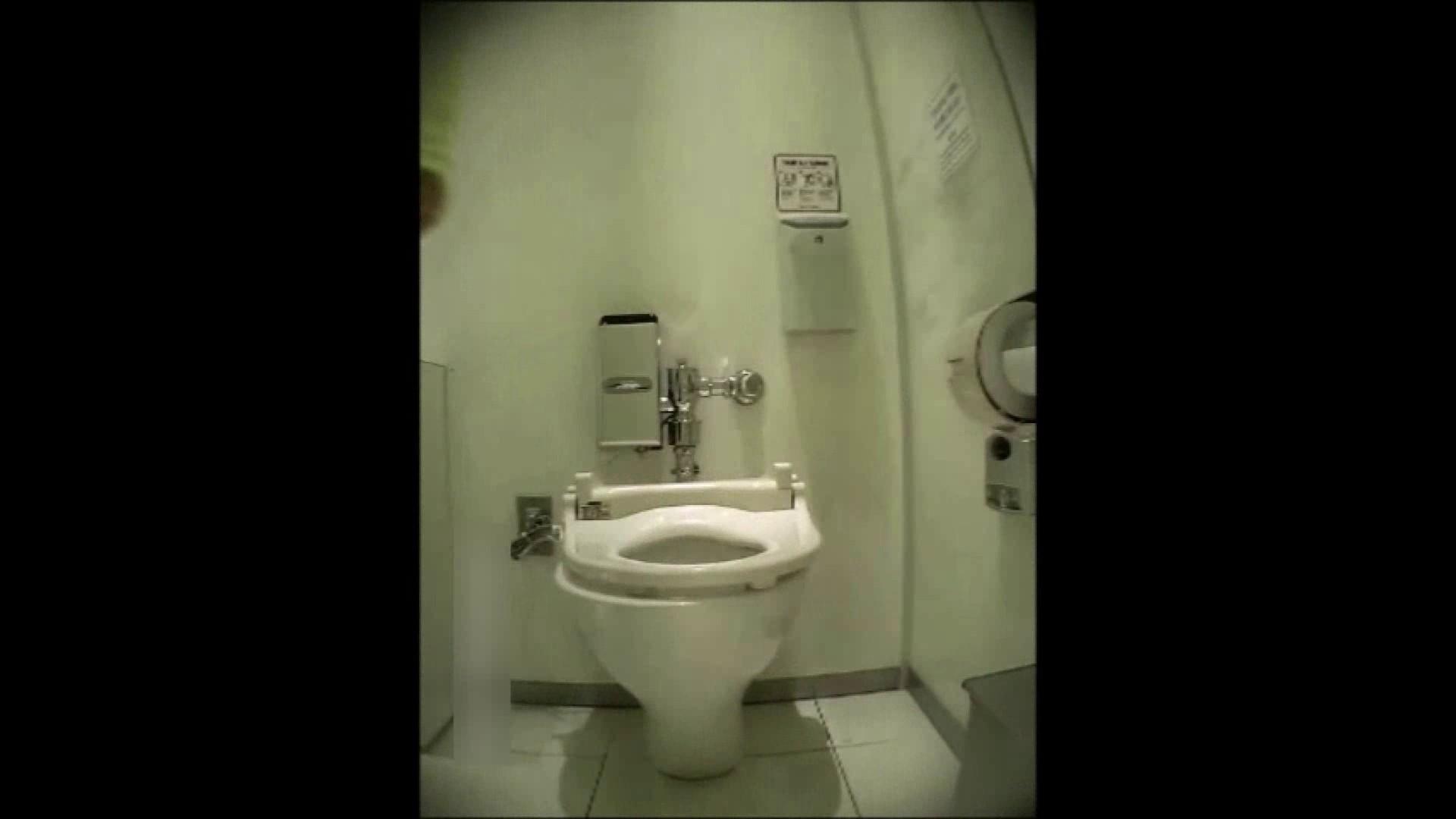 洗面所盗撮~隣の美人お姉さんVol.16 OLエロ画像 | お漏らし  102PICs 55