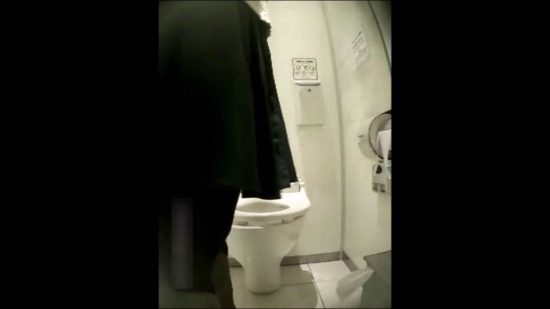 洗面所盗撮~隣の美人お姉さんVol.16 ギャルエロ画像 ワレメ無修正動画無料 102PICs 57