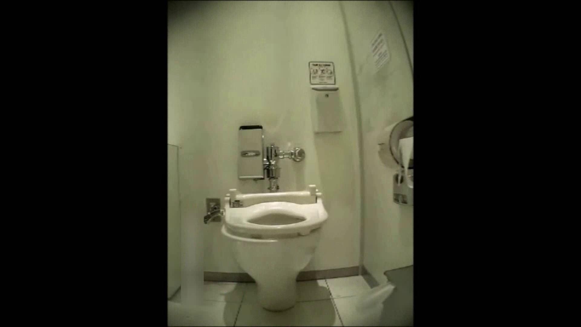 洗面所盗撮~隣の美人お姉さんVol.16 洗面所 隠し撮りすけべAV動画紹介 102PICs 58