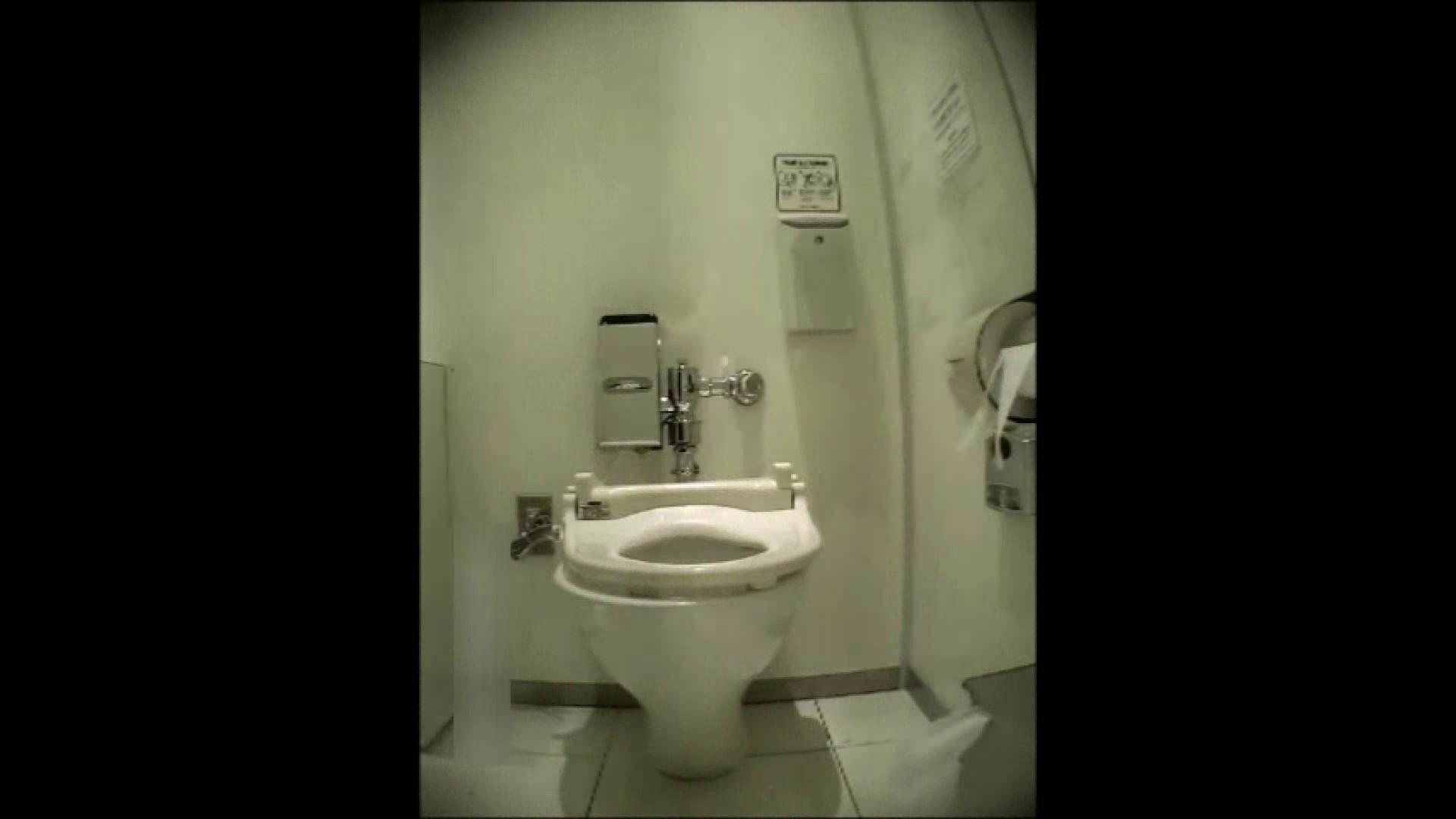 洗面所盗撮~隣の美人お姉さんVol.16 トイレ のぞきエロ無料画像 102PICs 61