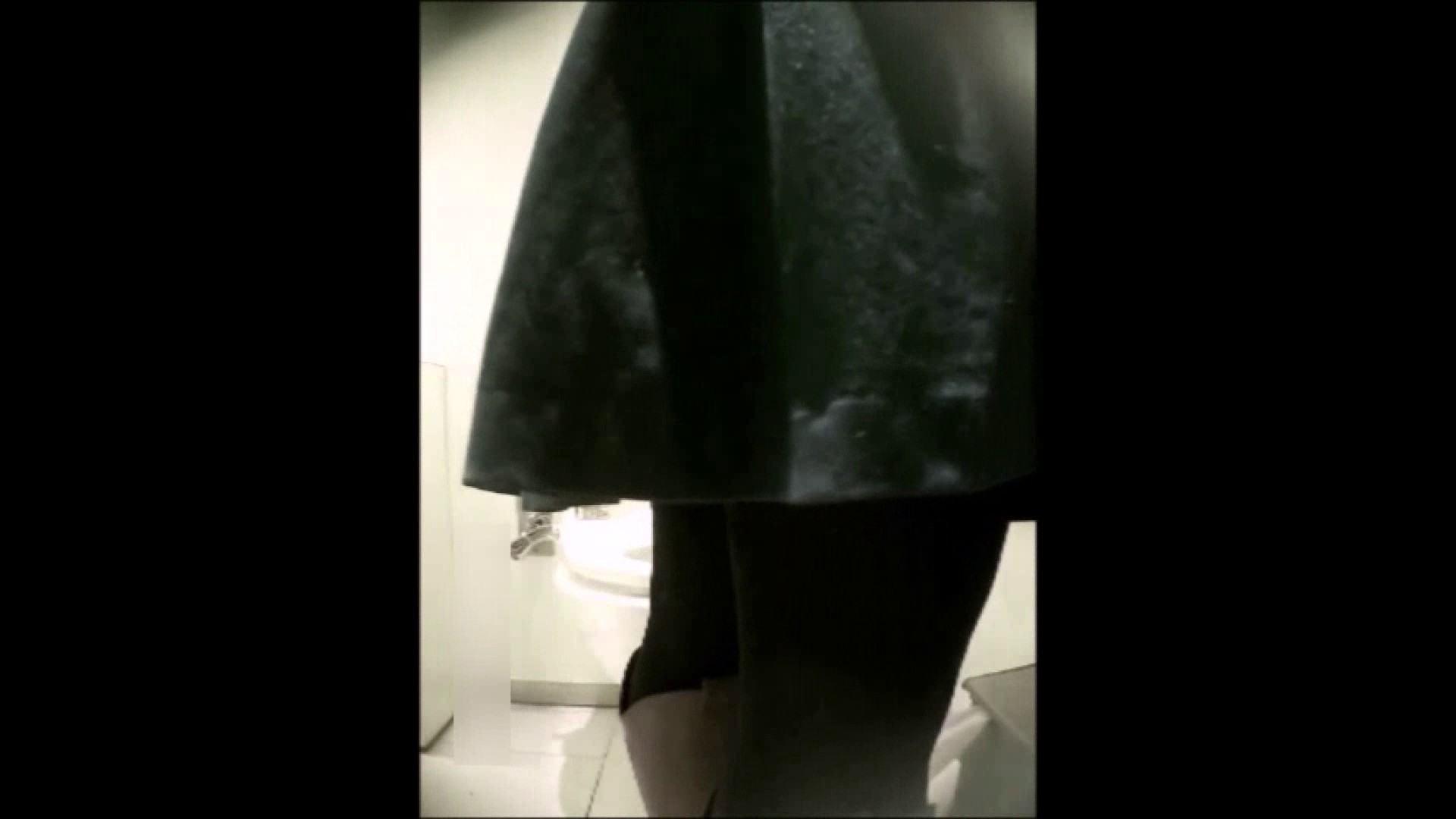 洗面所盗撮~隣の美人お姉さんVol.16 ギャルエロ画像 ワレメ無修正動画無料 102PICs 66