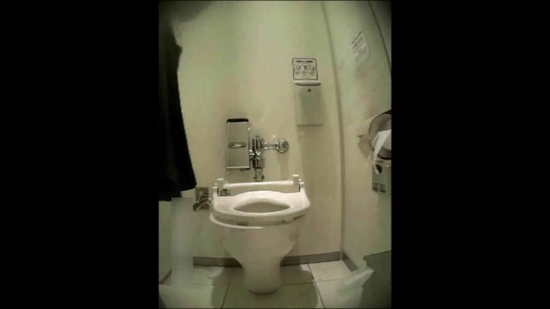 洗面所盗撮~隣の美人お姉さんVol.16 洗面所 隠し撮りすけべAV動画紹介 102PICs 67