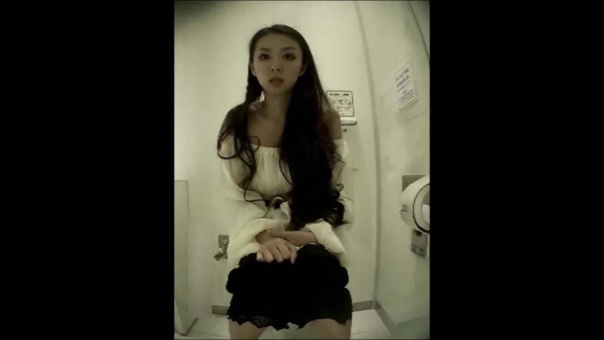 洗面所盗撮~隣の美人お姉さんVol.16 OLエロ画像 | お漏らし  102PICs 100