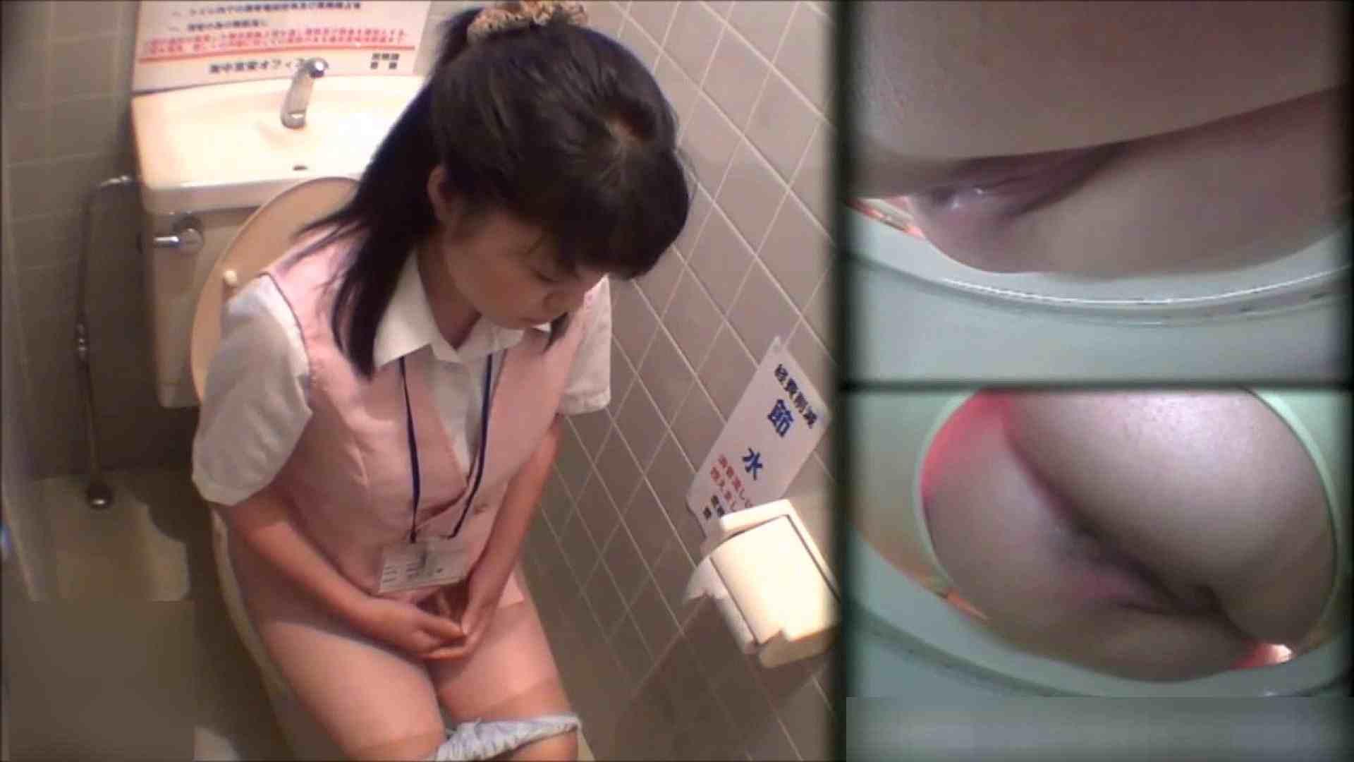 洗面所盗撮~隣の美人お姉さんVol.24 ギャルエロ画像 AV無料 83PICs 17