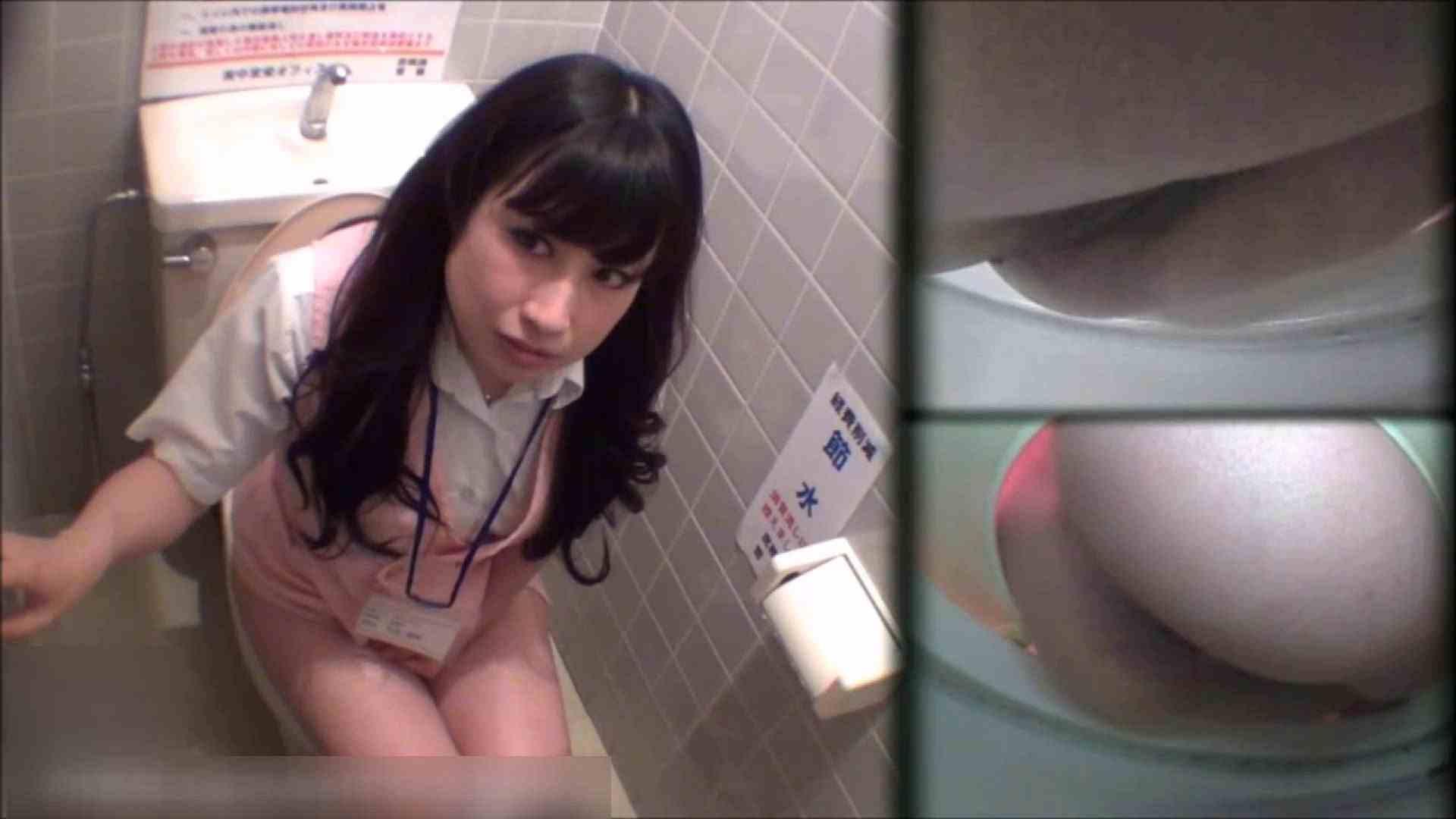 洗面所盗撮~隣の美人お姉さんVol.24 ギャルエロ画像 AV無料 83PICs 24