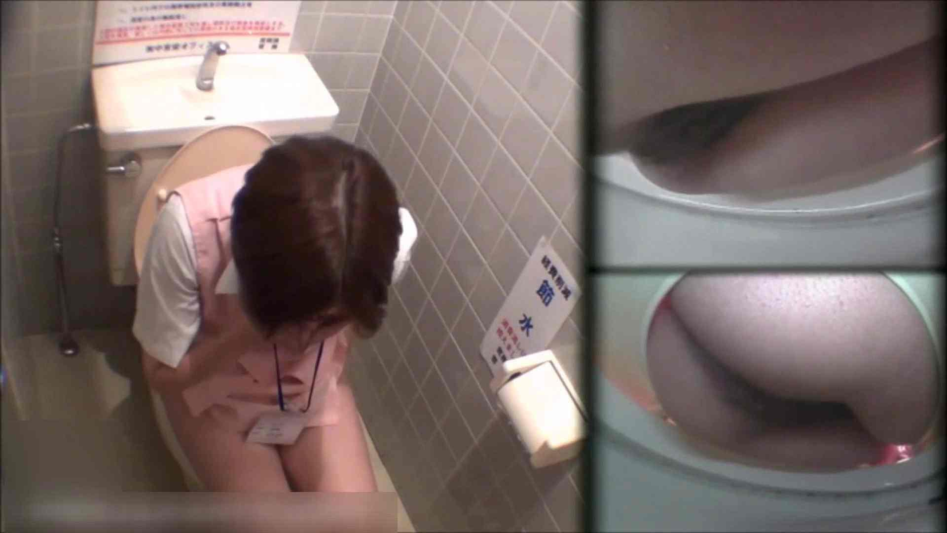 洗面所盗撮~隣の美人お姉さんVol.24 ギャルエロ画像 AV無料 83PICs 38