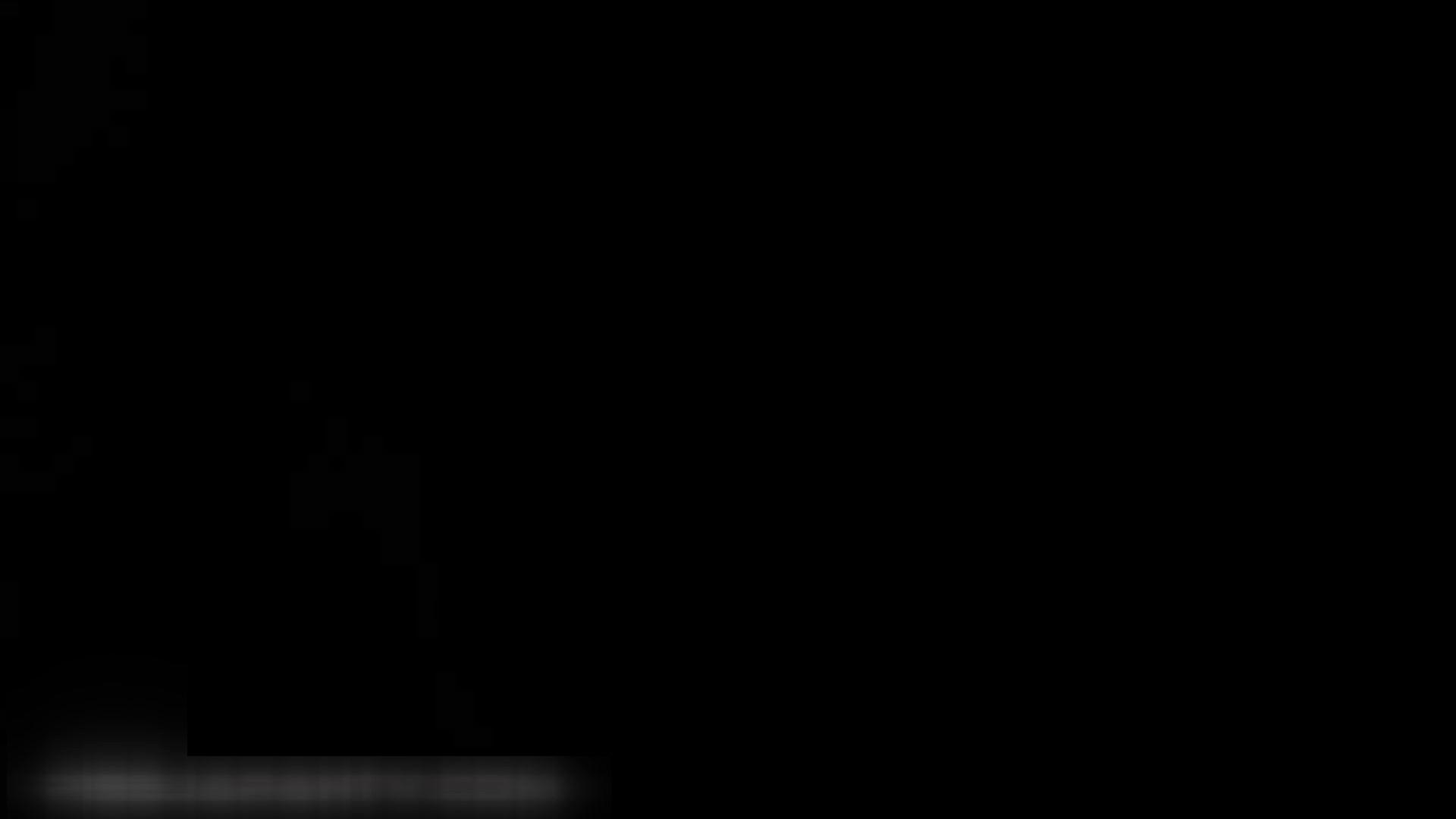 洗面所盗撮~隣の美人お姉さんVol.24 お姉さん 盗撮アダルト動画キャプチャ 83PICs 60