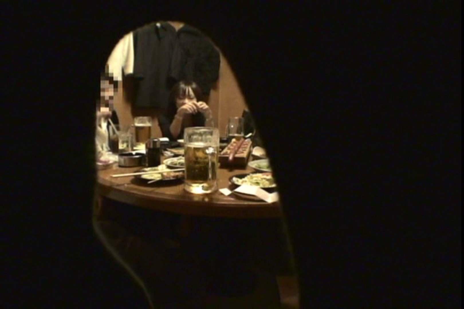 合コンde悪巧み vol.01 前編 OLエロ画像 | 0  102PICs 3