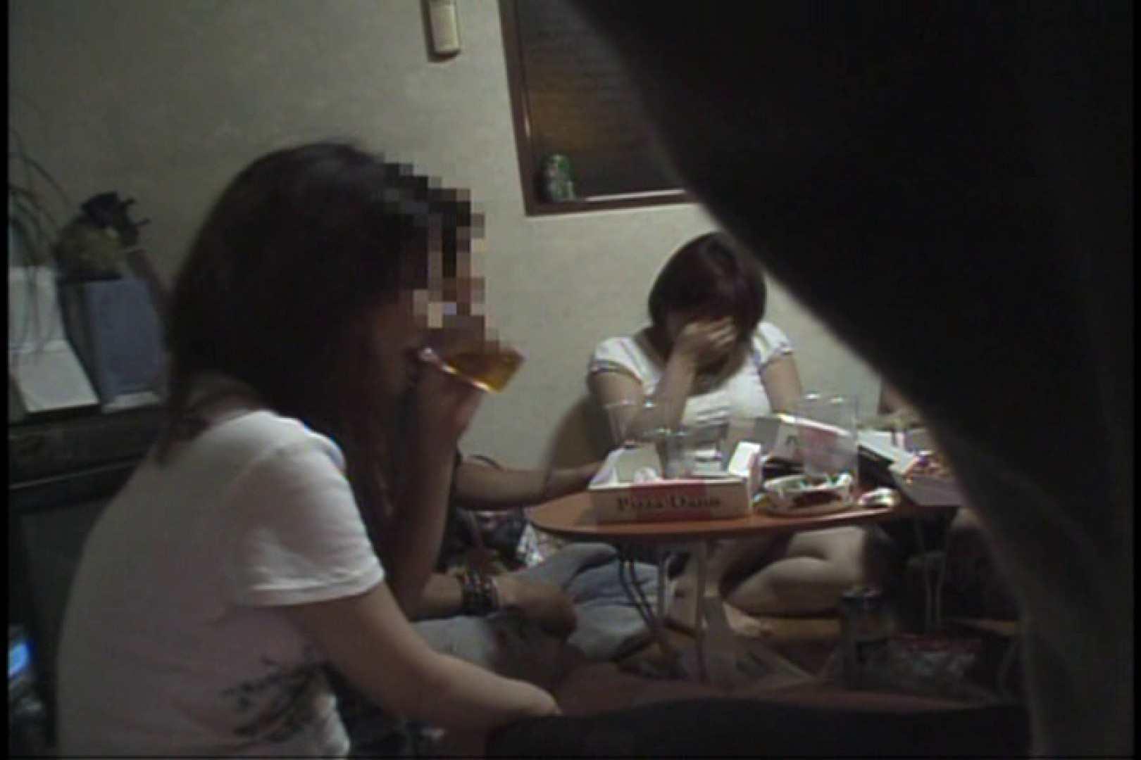 合コンde悪巧み vol.07 前編 OLエロ画像  62PICs 44