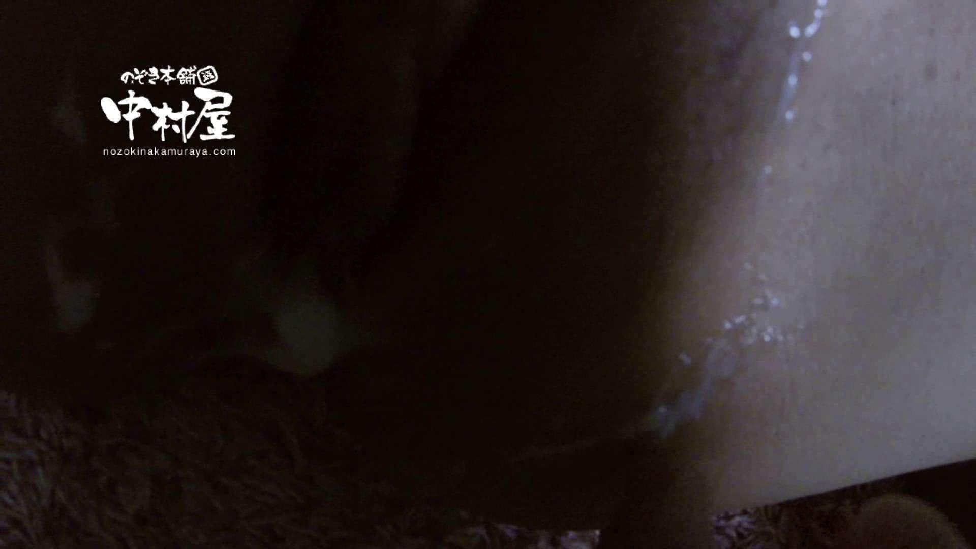 鬼畜 vol.10 あぁ無情…中出しパイパン! 後編 中出し | パイパン  100PICs 17