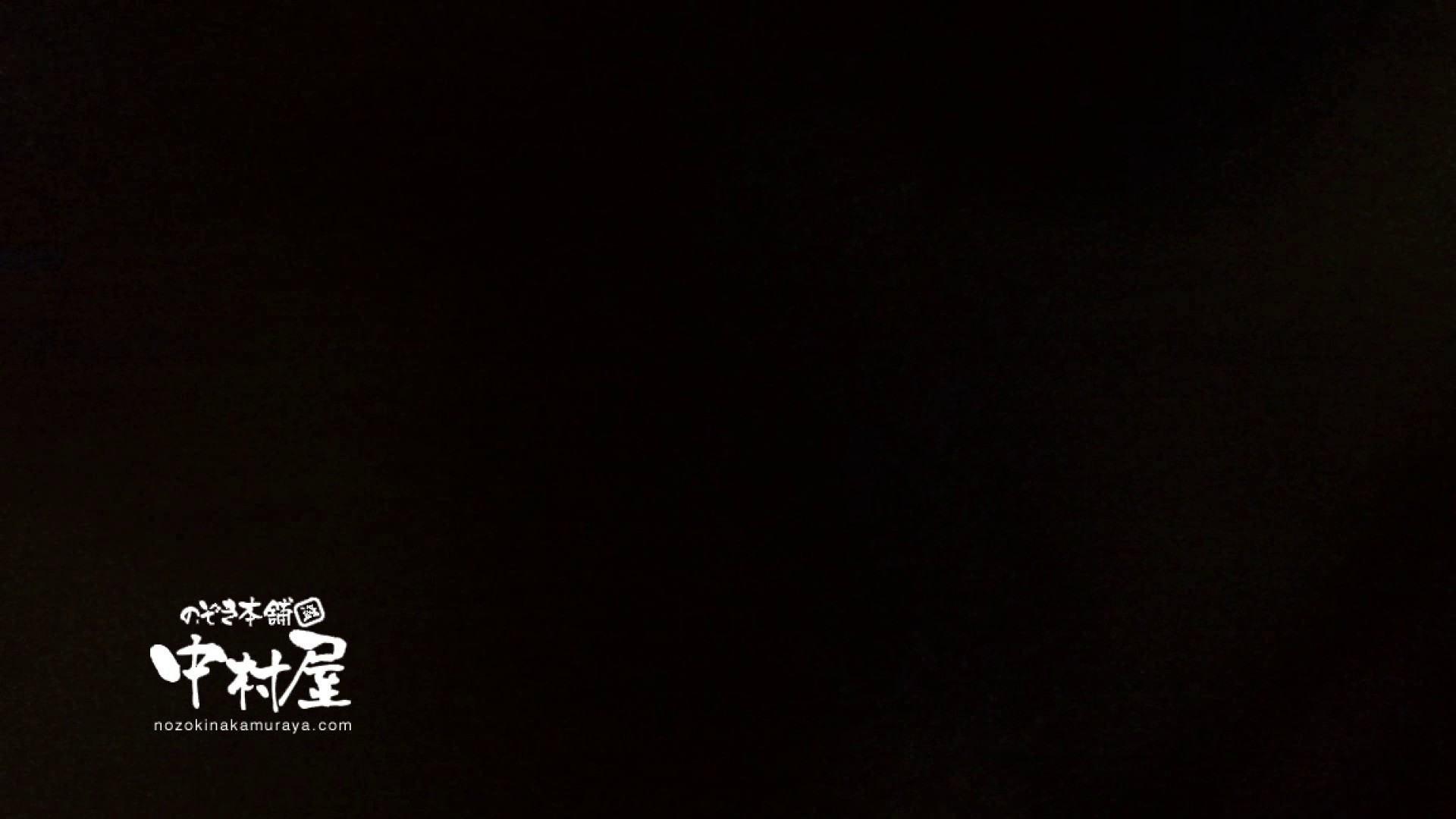 鬼畜 vol.10 あぁ無情…中出しパイパン! 後編 鬼畜 隠し撮りおまんこ動画流出 100PICs 43