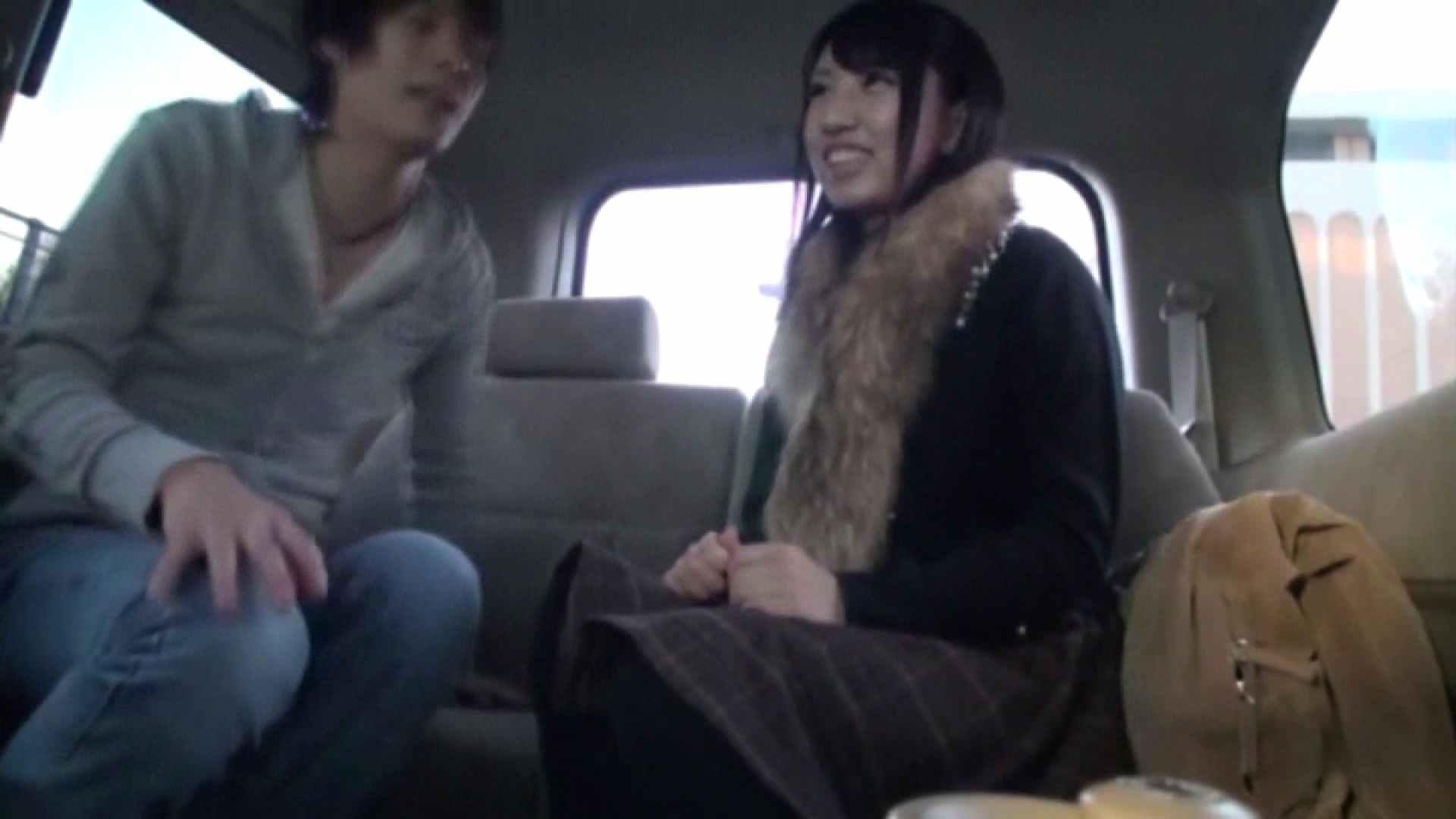 もぎたて旬の果実 Vol.04 乙女エロ画像 | OLエロ画像  61PICs 19