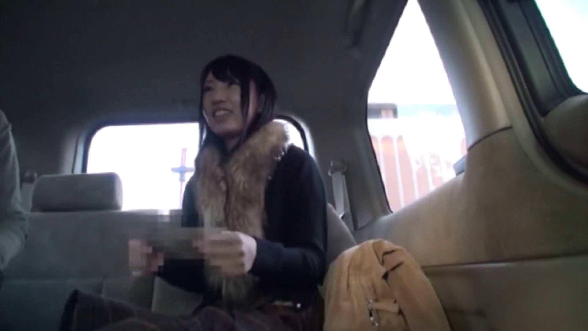 もぎたて旬の果実 Vol.04 乙女エロ画像  61PICs 20
