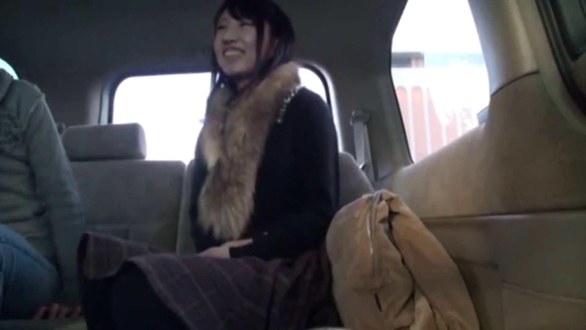 もぎたて旬の果実 Vol.04 乙女エロ画像 | OLエロ画像  61PICs 23