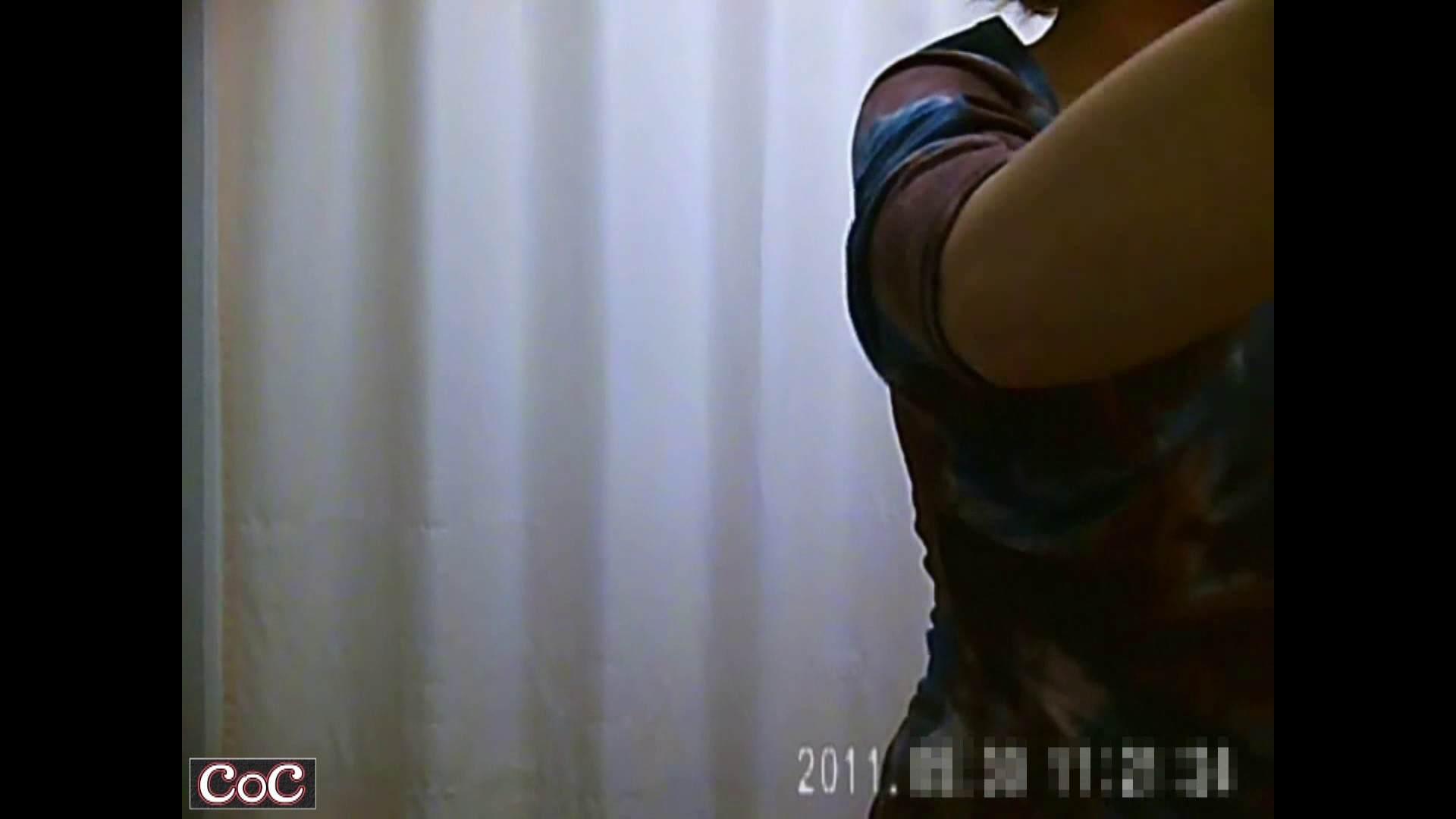 病院おもいっきり着替え! vol.01 貧乳 セックス画像 77PICs 27