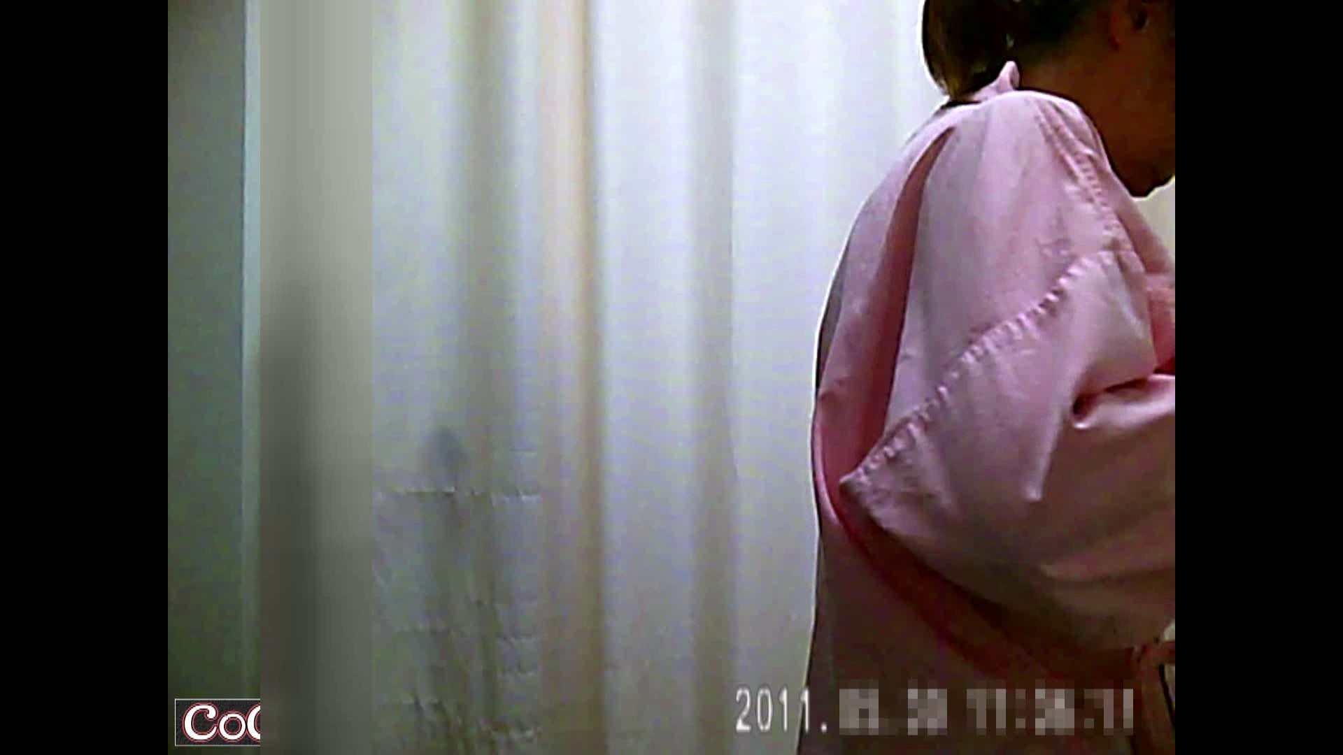 病院おもいっきり着替え! vol.01 貧乳 セックス画像 77PICs 41