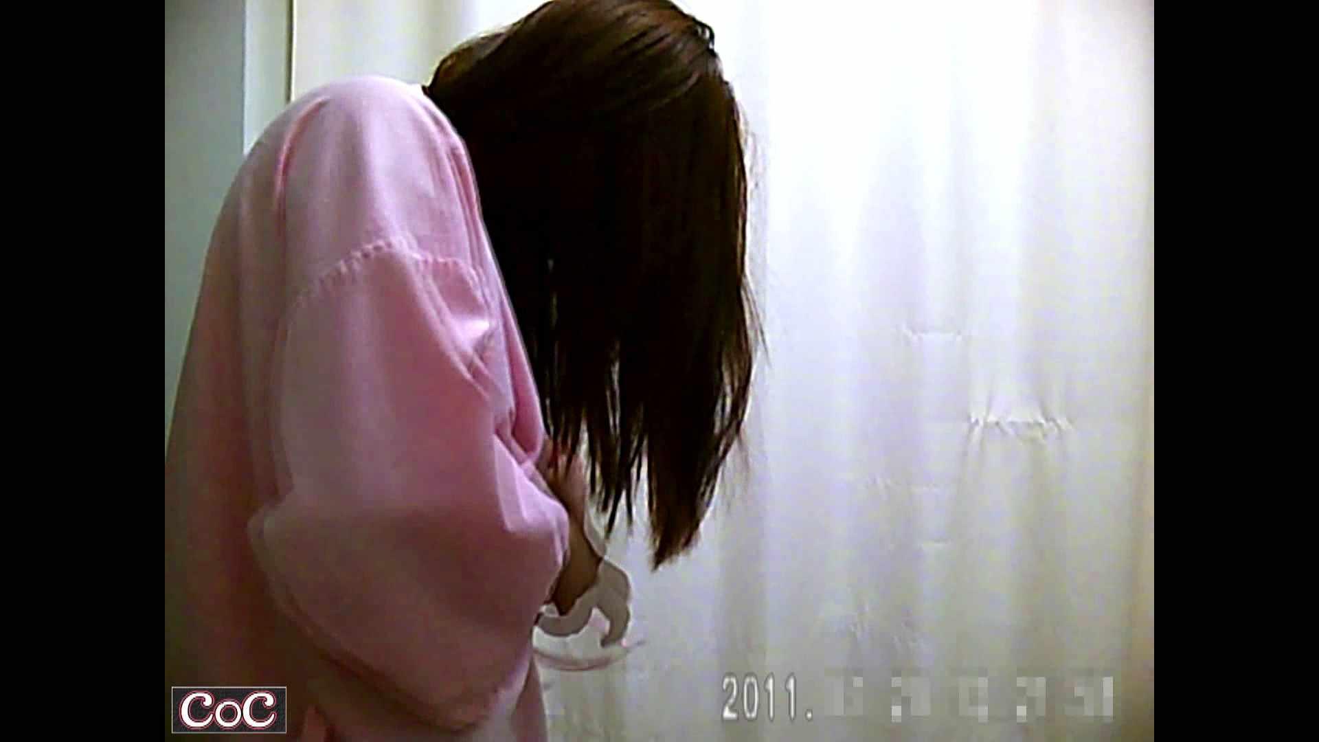 病院おもいっきり着替え! vol.04 巨乳 のぞき動画画像 113PICs 6