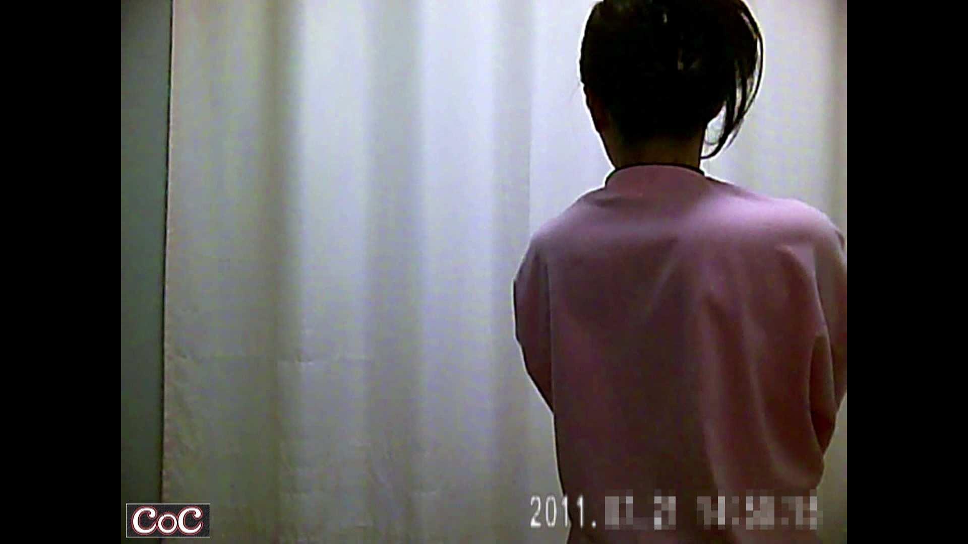 病院おもいっきり着替え! vol.04 おっぱい のぞき濡れ場動画紹介 113PICs 12