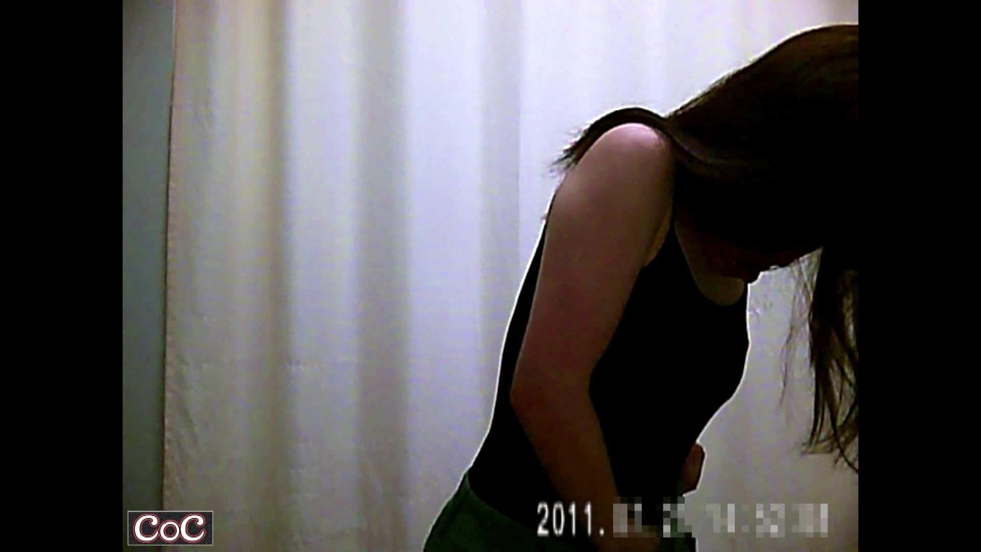 病院おもいっきり着替え! vol.04 OLエロ画像 盗撮セックス無修正動画無料 113PICs 23