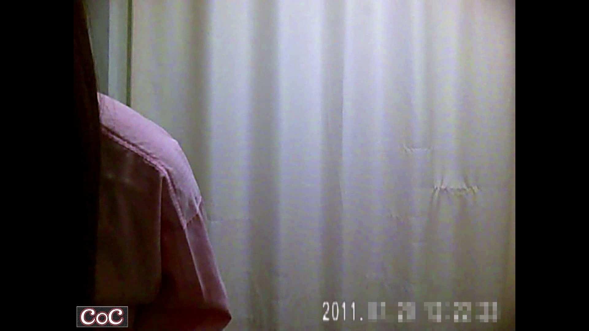 病院おもいっきり着替え! vol.04 盗撮 エロ無料画像 113PICs 31