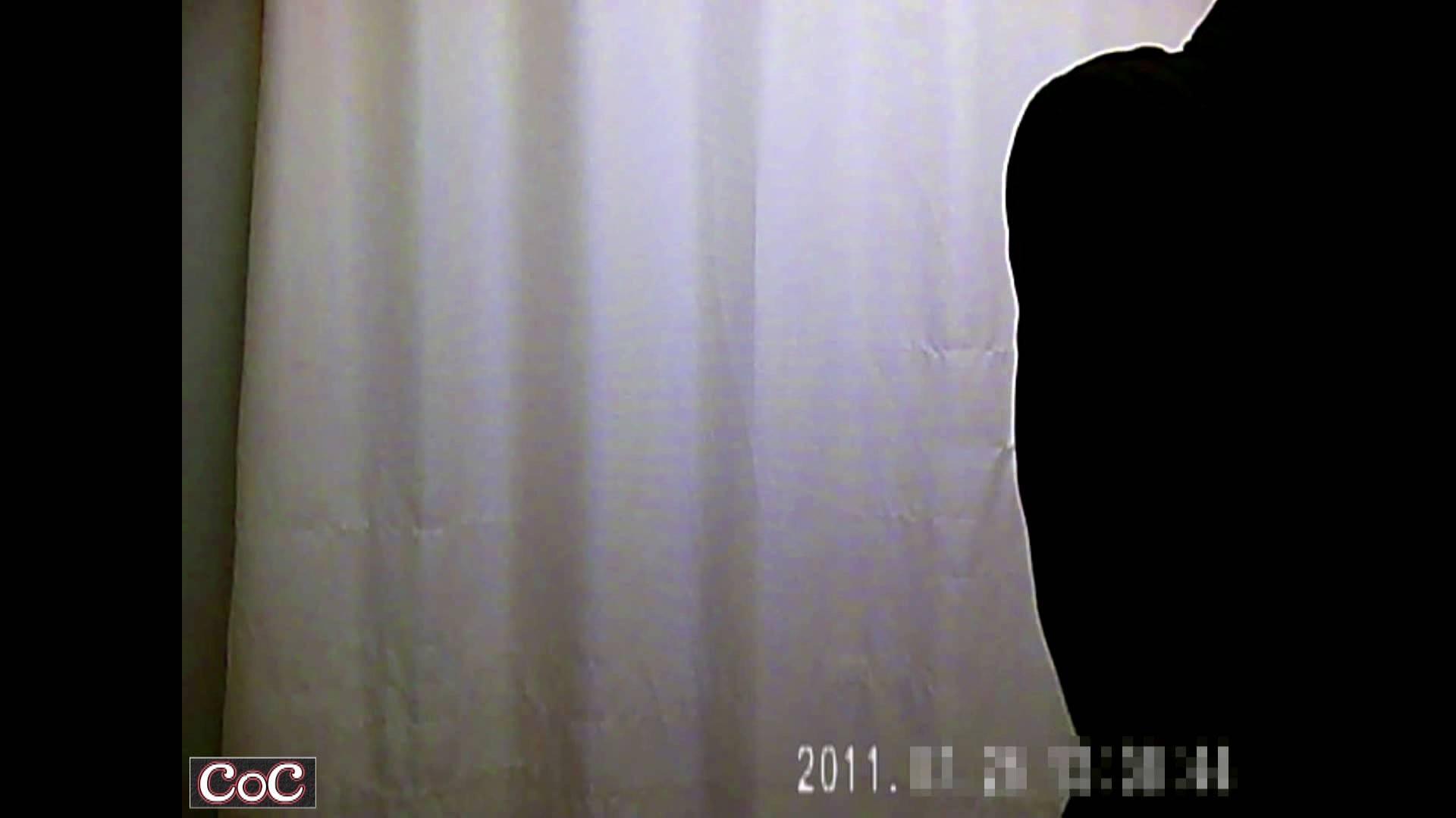 病院おもいっきり着替え! vol.05 乳首 隠し撮りおまんこ動画流出 83PICs 19
