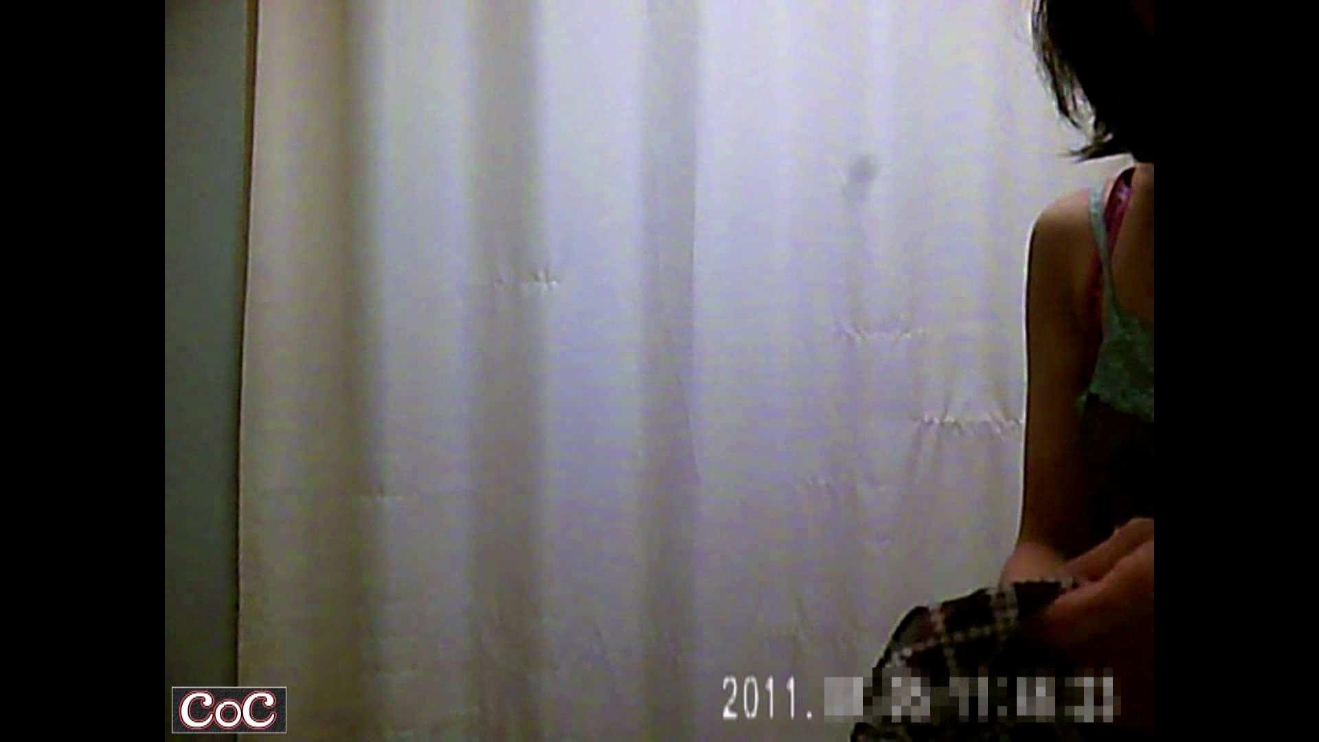 病院おもいっきり着替え! vol.12 盗撮 オマンコ無修正動画無料 69PICs 30