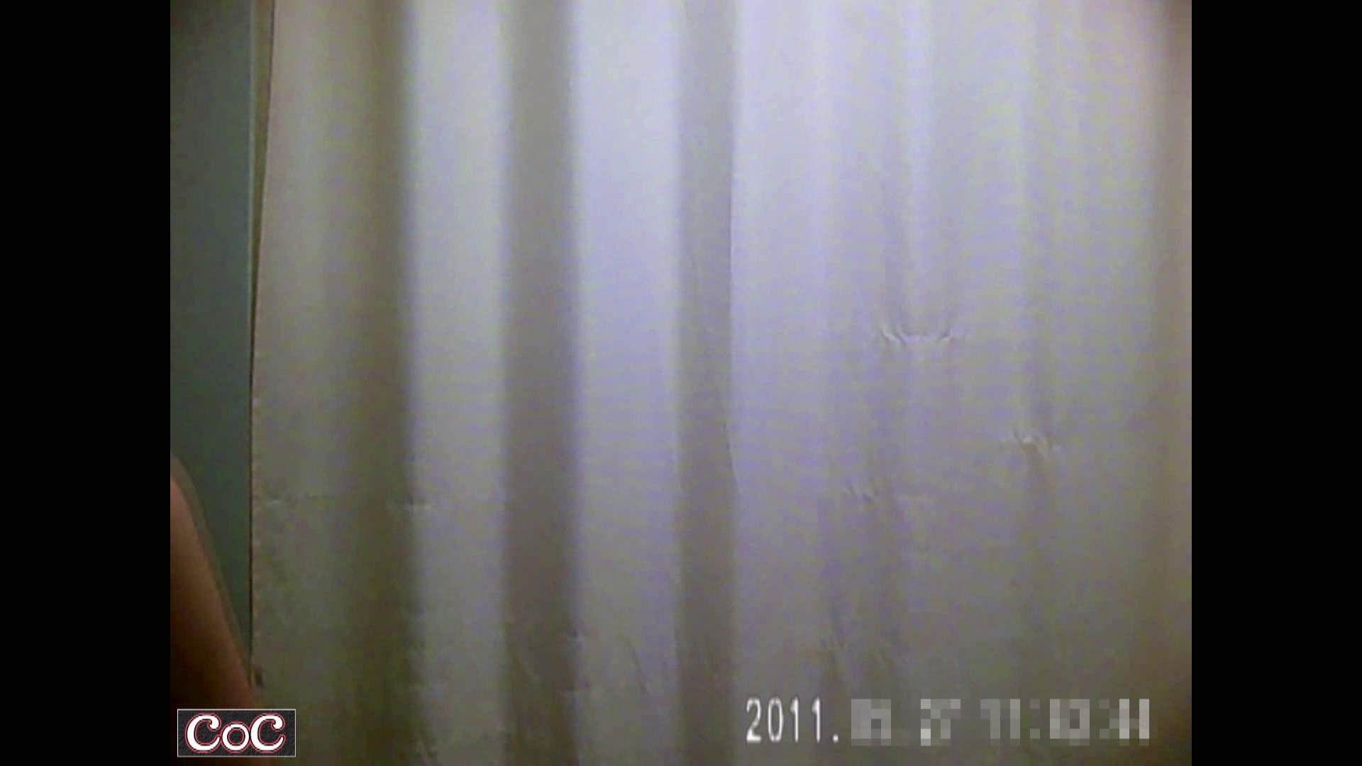 病院おもいっきり着替え! vol.133 巨乳 のぞきおめこ無修正画像 101PICs 6