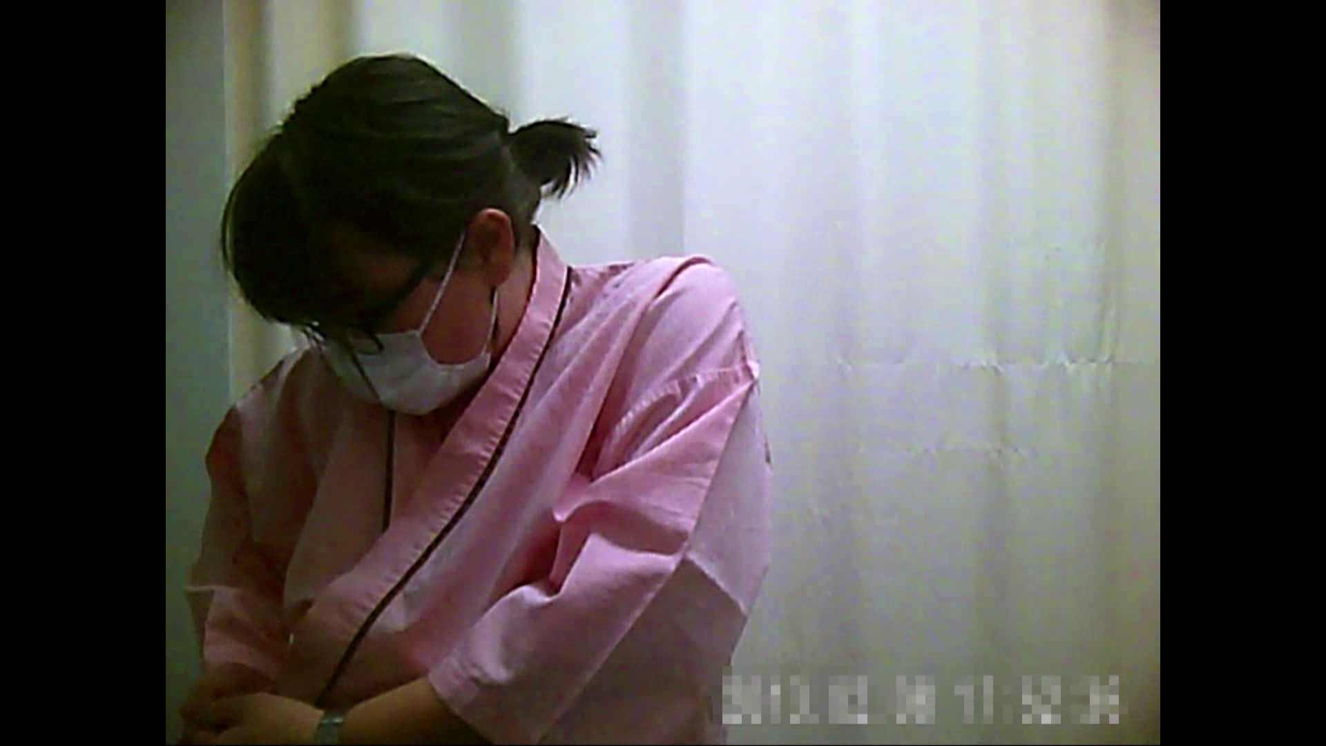 病院おもいっきり着替え! vol.148 OLエロ画像 盗み撮りAV無料動画キャプチャ 88PICs 2