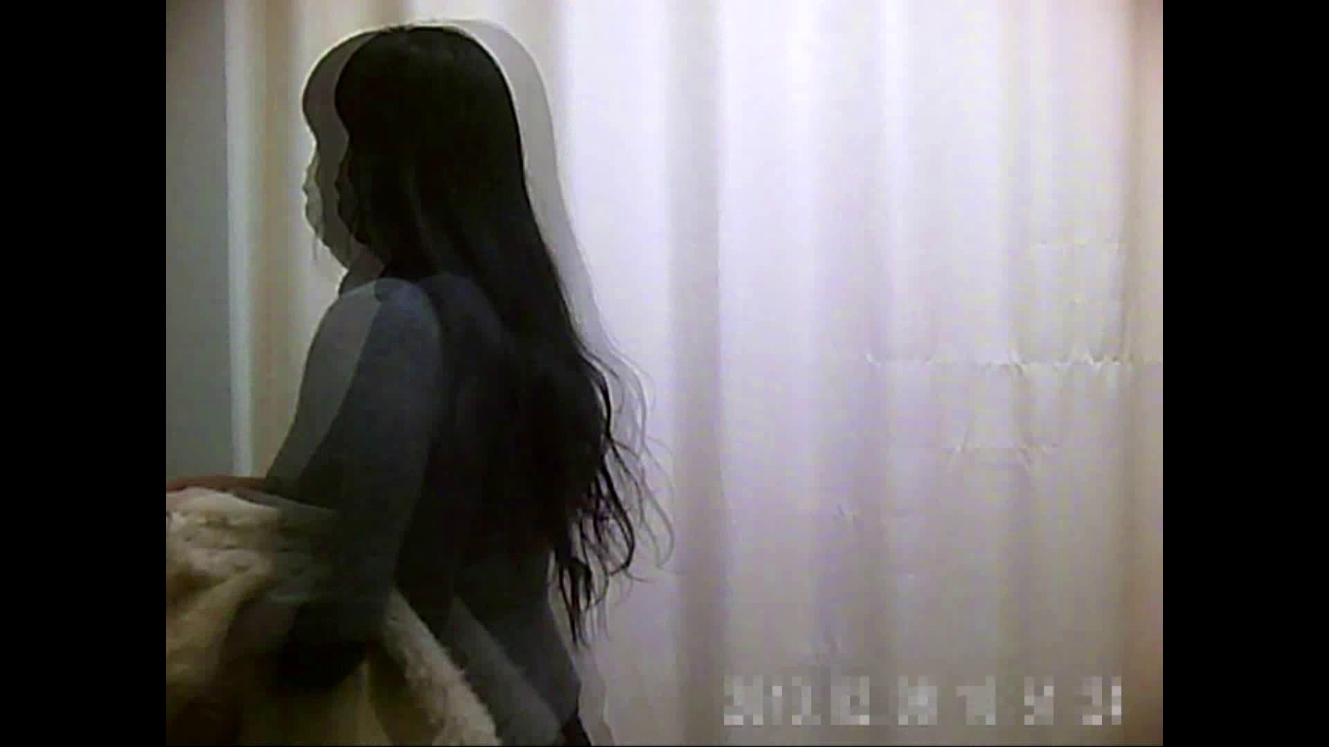 病院おもいっきり着替え! vol.148 巨乳 盗撮おまんこ無修正動画無料 88PICs 6