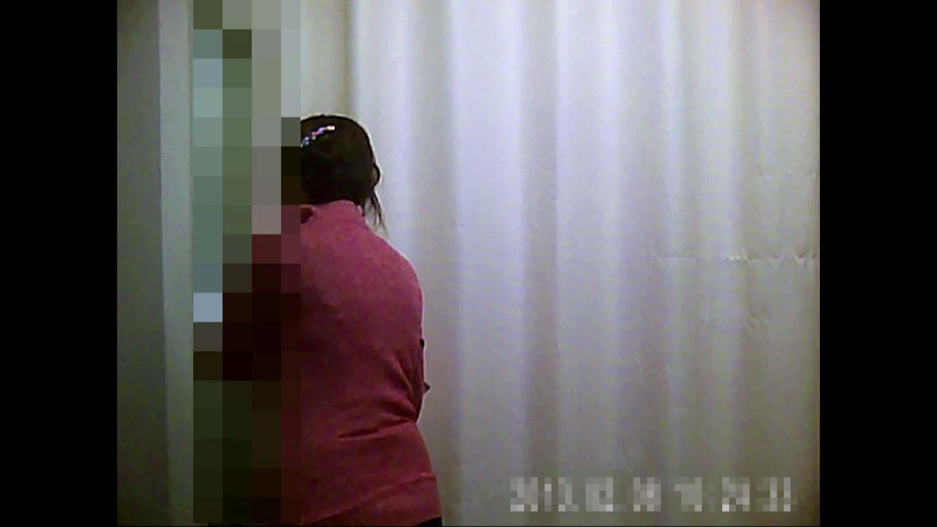 病院おもいっきり着替え! vol.148 乳首 覗き性交動画流出 88PICs 61