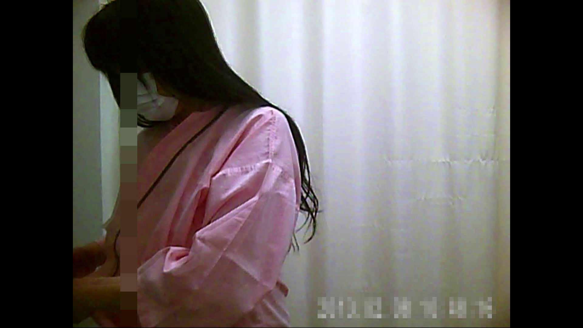病院おもいっきり着替え! vol.148 おっぱい | 貧乳  88PICs 71