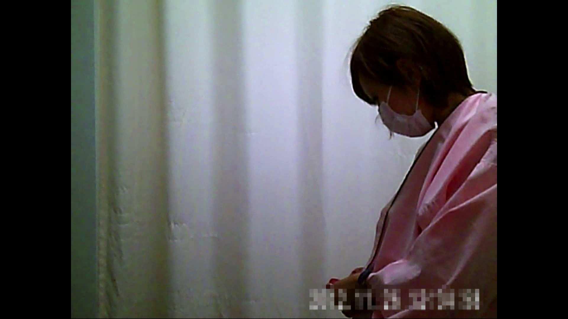 病院おもいっきり着替え! vol.159 OLエロ画像 隠し撮りおまんこ動画流出 49PICs 30
