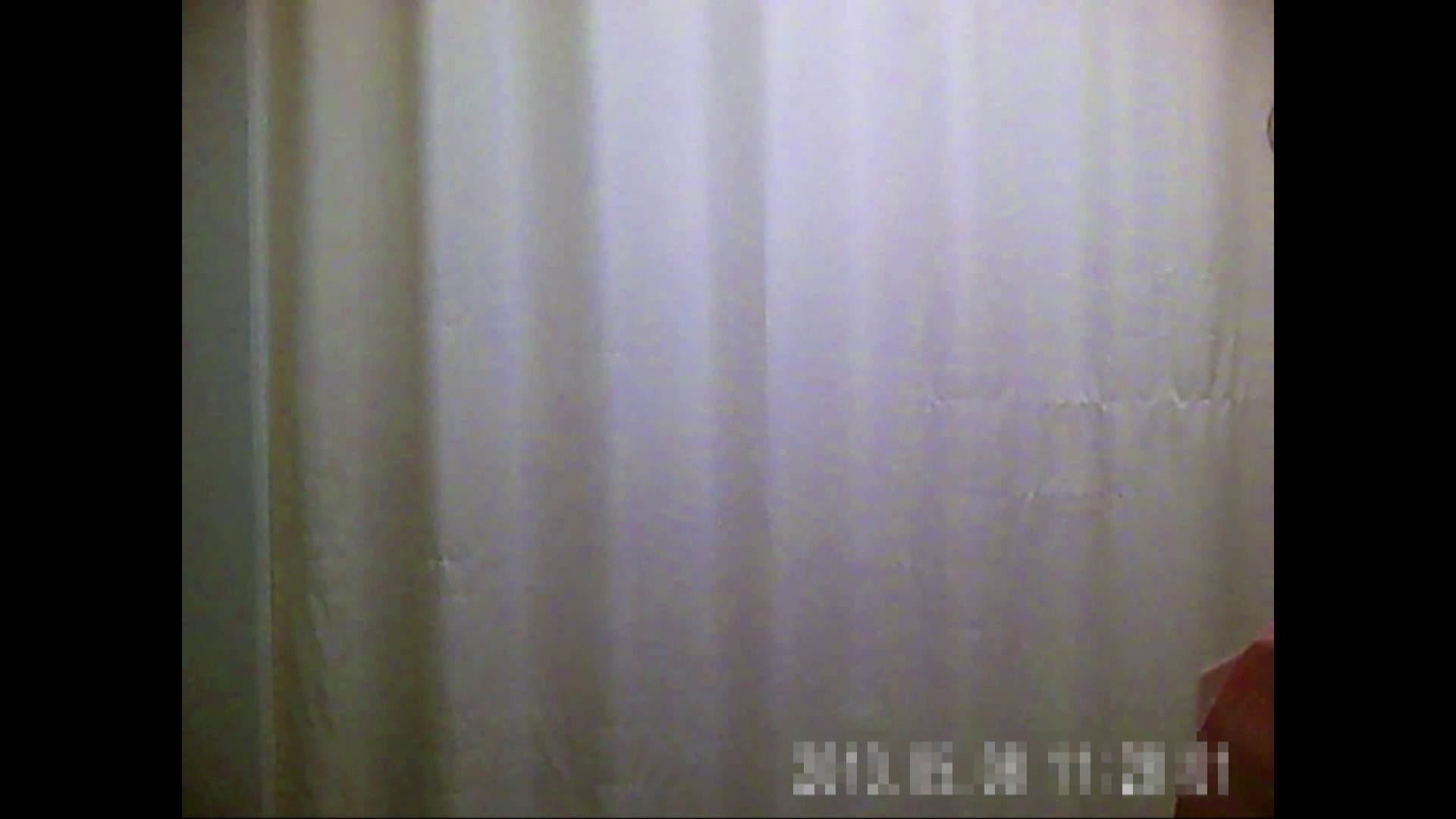 病院おもいっきり着替え! vol.209 着替え 隠し撮りセックス画像 58PICs 23