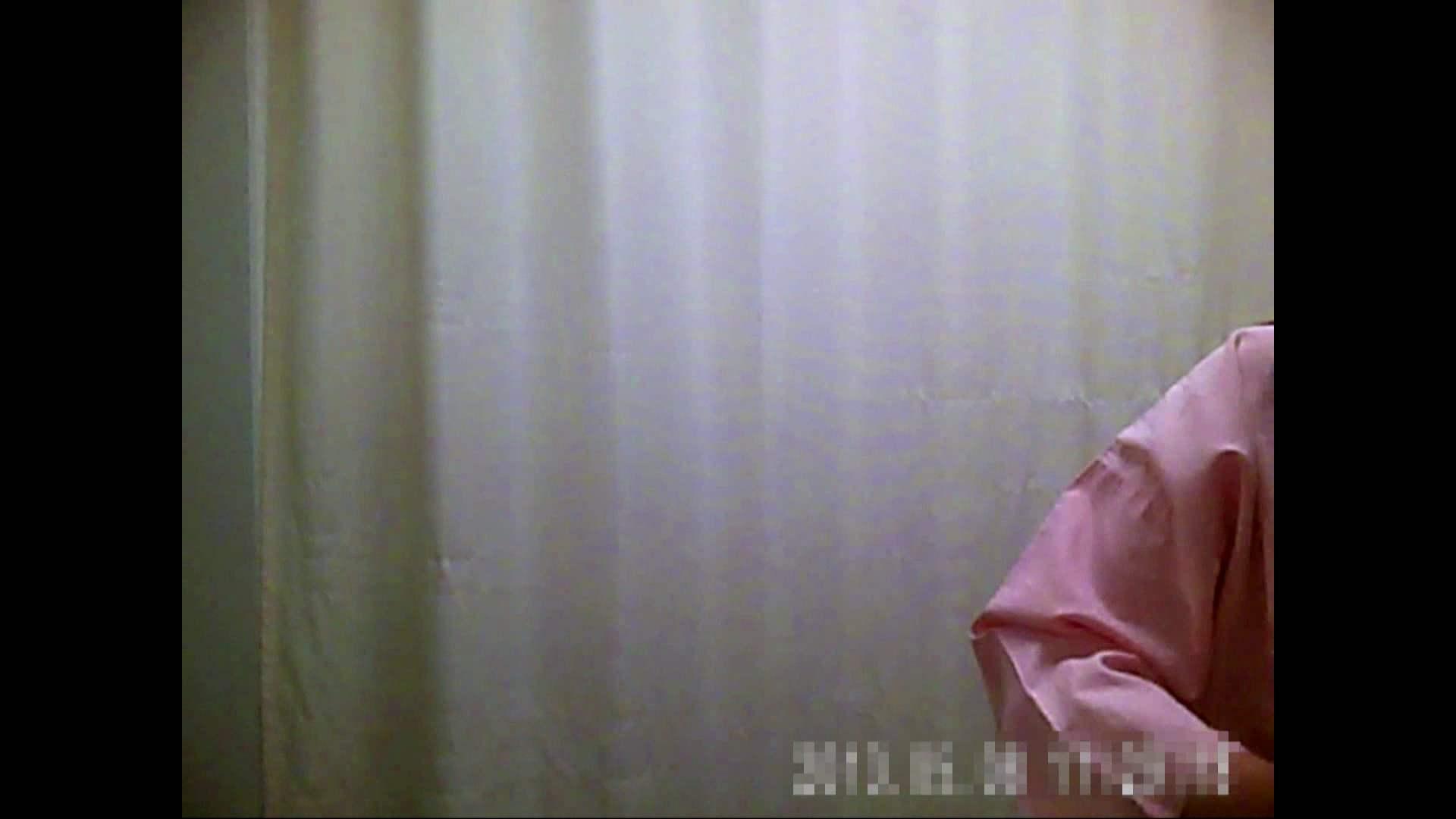 病院おもいっきり着替え! vol.209 おっぱい 隠し撮りすけべAV動画紹介 58PICs 24