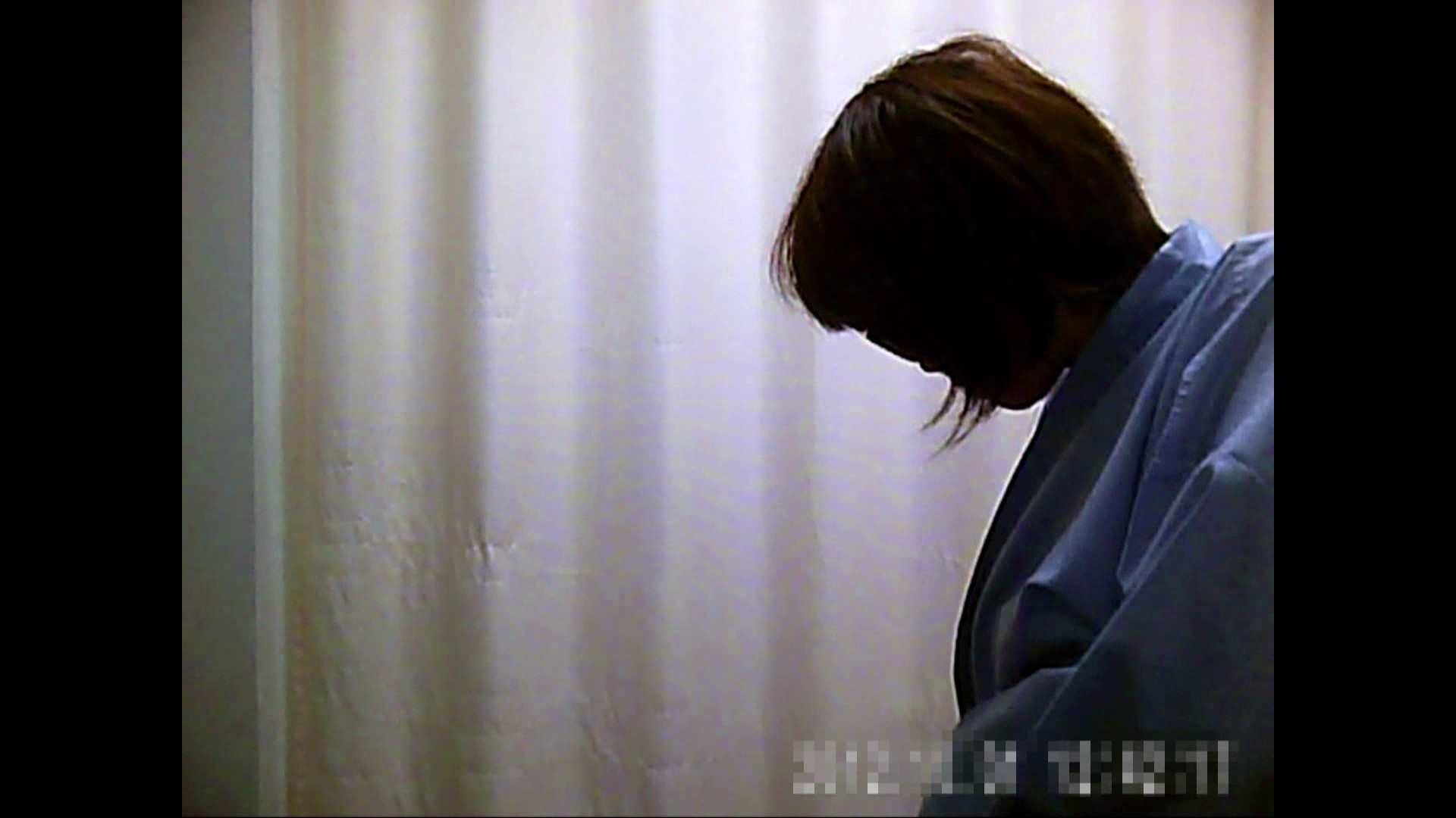 病院おもいっきり着替え! vol.226 OLエロ画像 覗きオメコ動画キャプチャ 103PICs 16