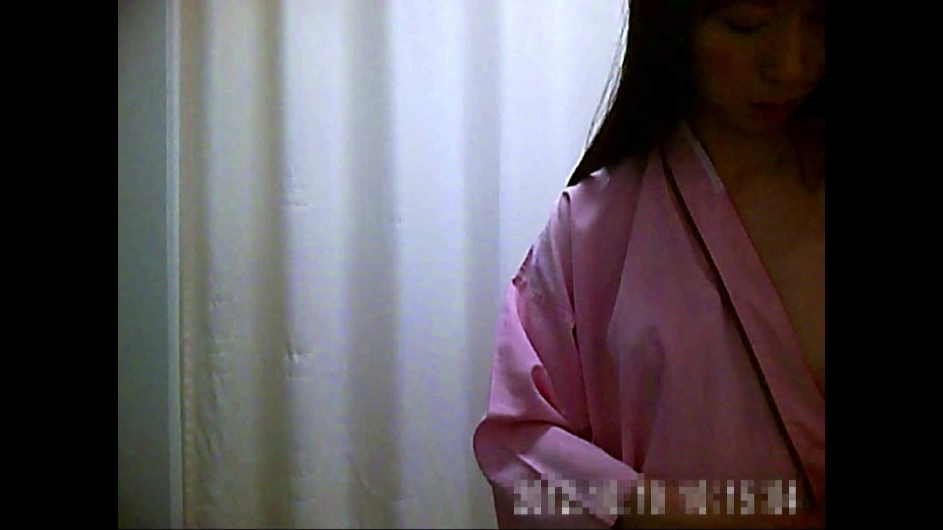 病院おもいっきり着替え! vol.232 乳首 盗み撮りAV無料動画キャプチャ 113PICs 61